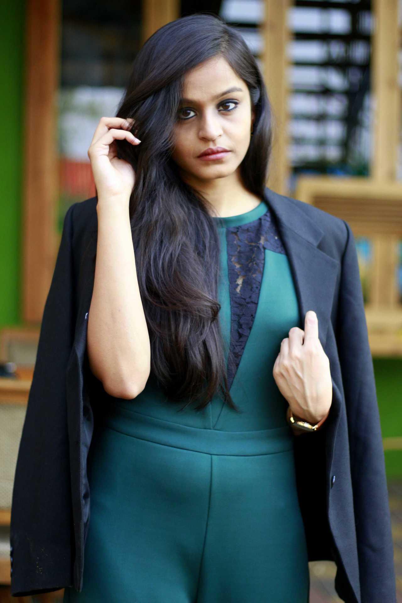 Puja Chopra | The Style Paradox  - _MG_4925