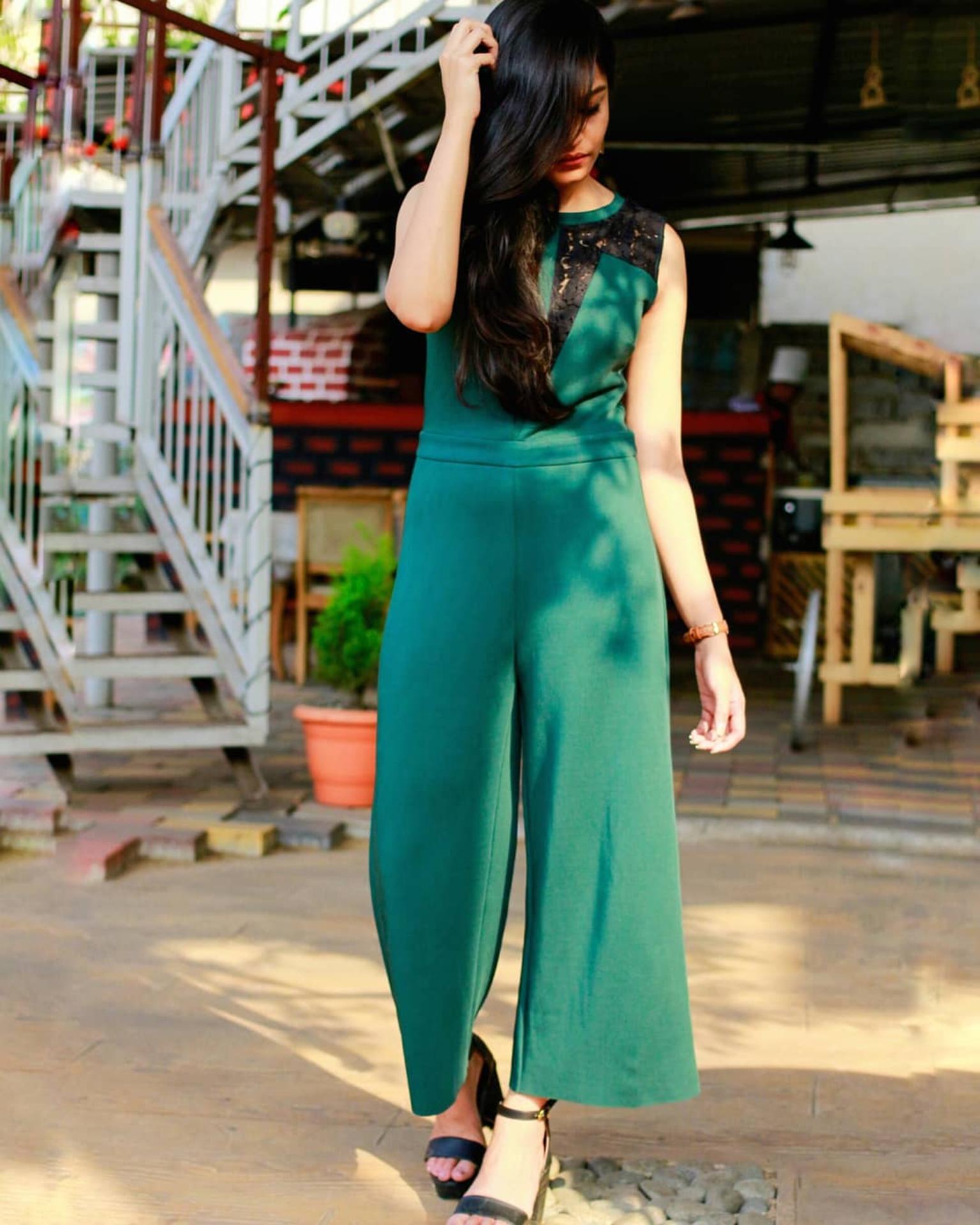 Puja Chopra | The Style Paradox  - IMG_20180302_093319_569