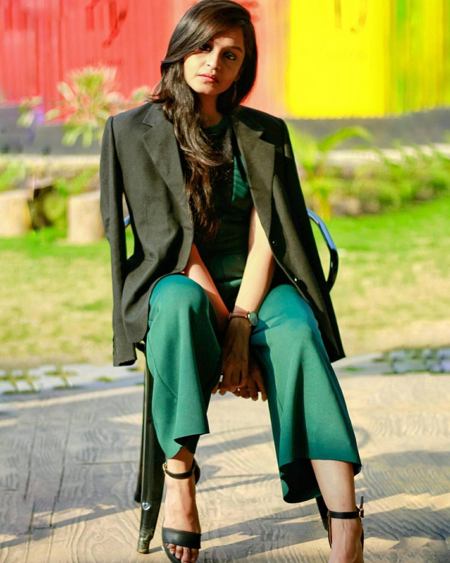 Puja Chopra | The Style Paradox  - IMG_20180301_182100_005
