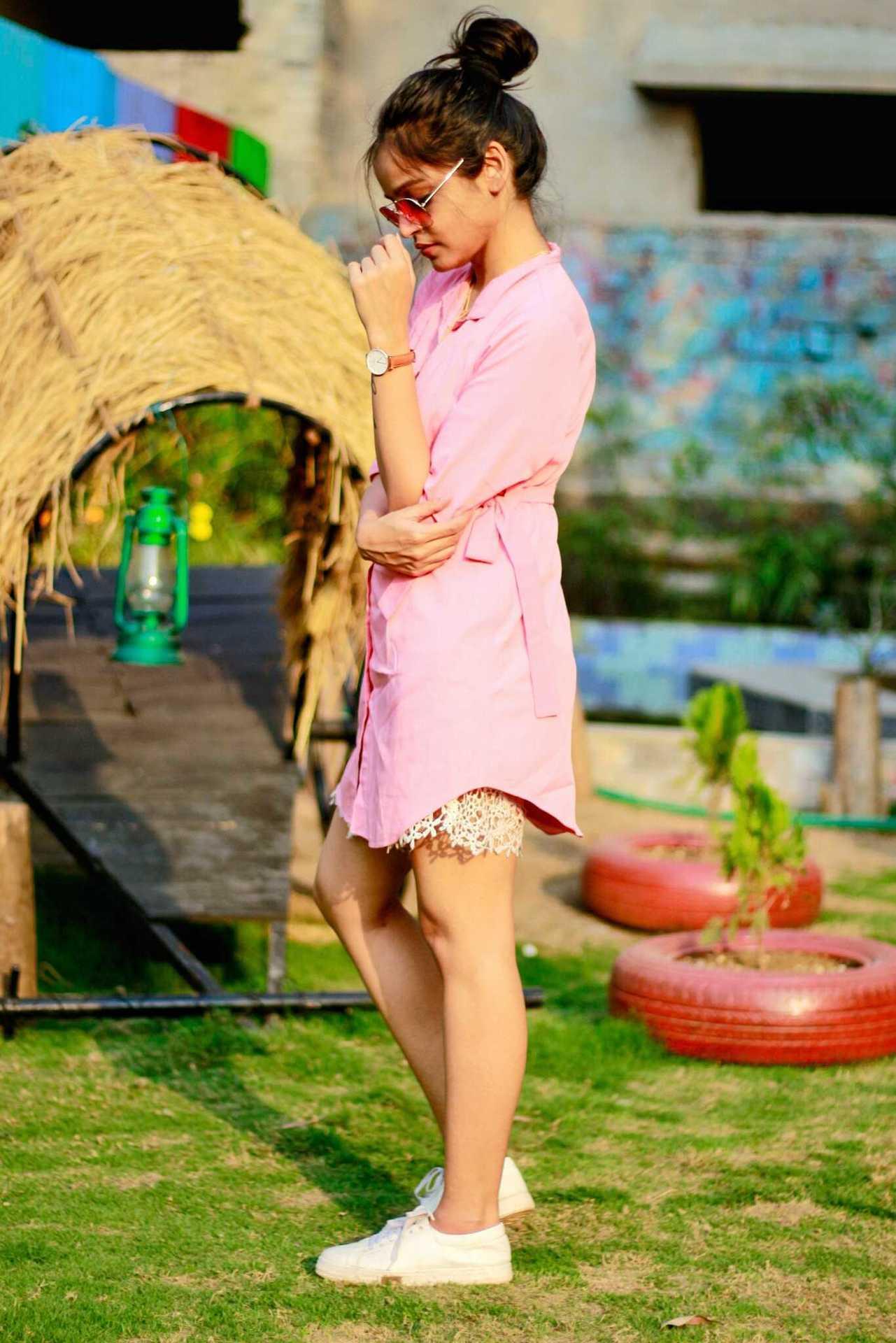 Puja Chopra | The Style Paradox  - 0803-2018-063818215780223531-01