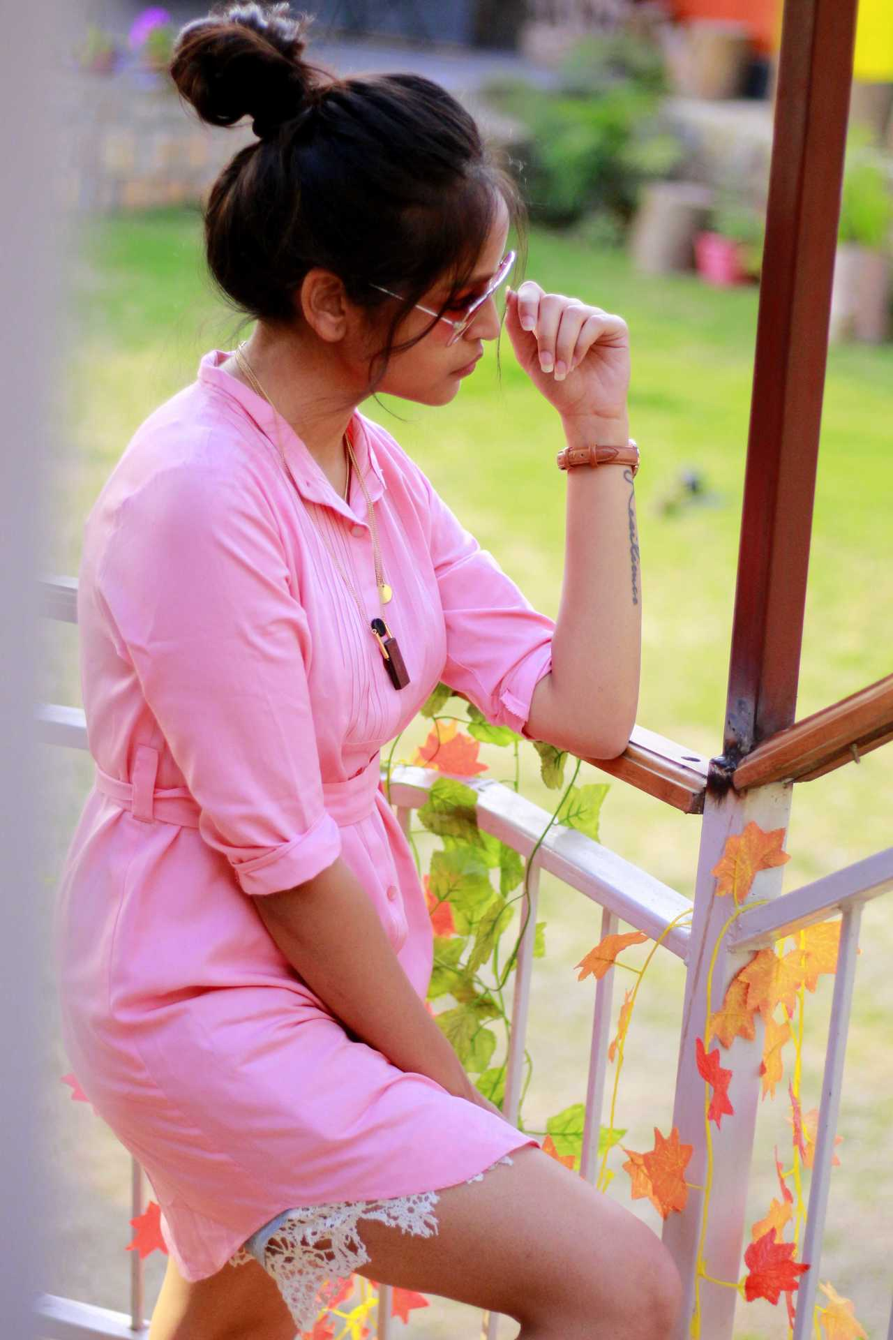 Puja Chopra | The Style Paradox  - _MG_4993