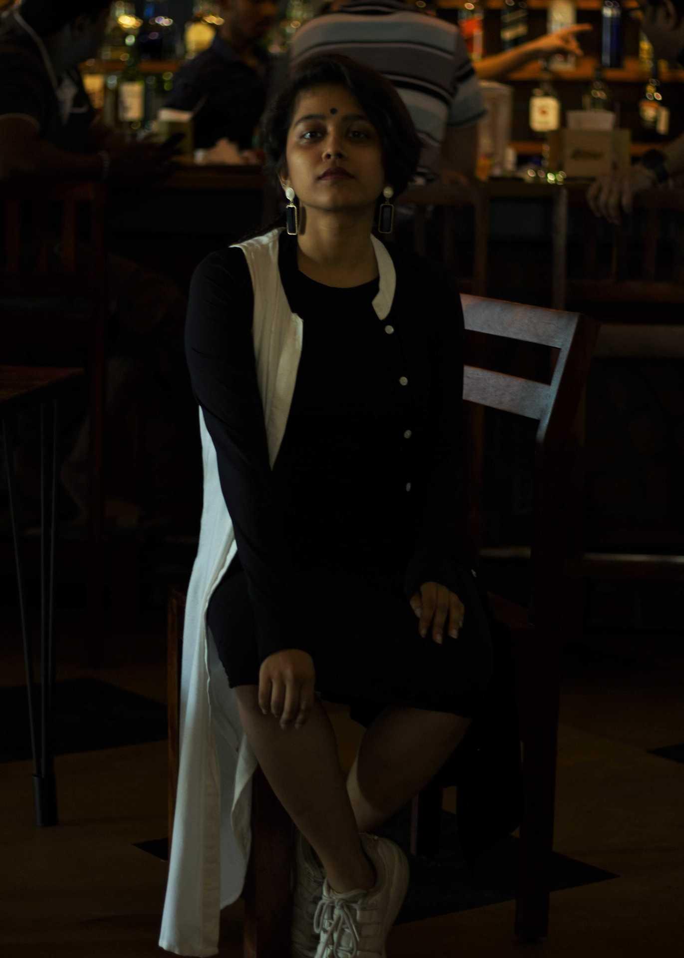 A Desi Praheli - IMG_5732