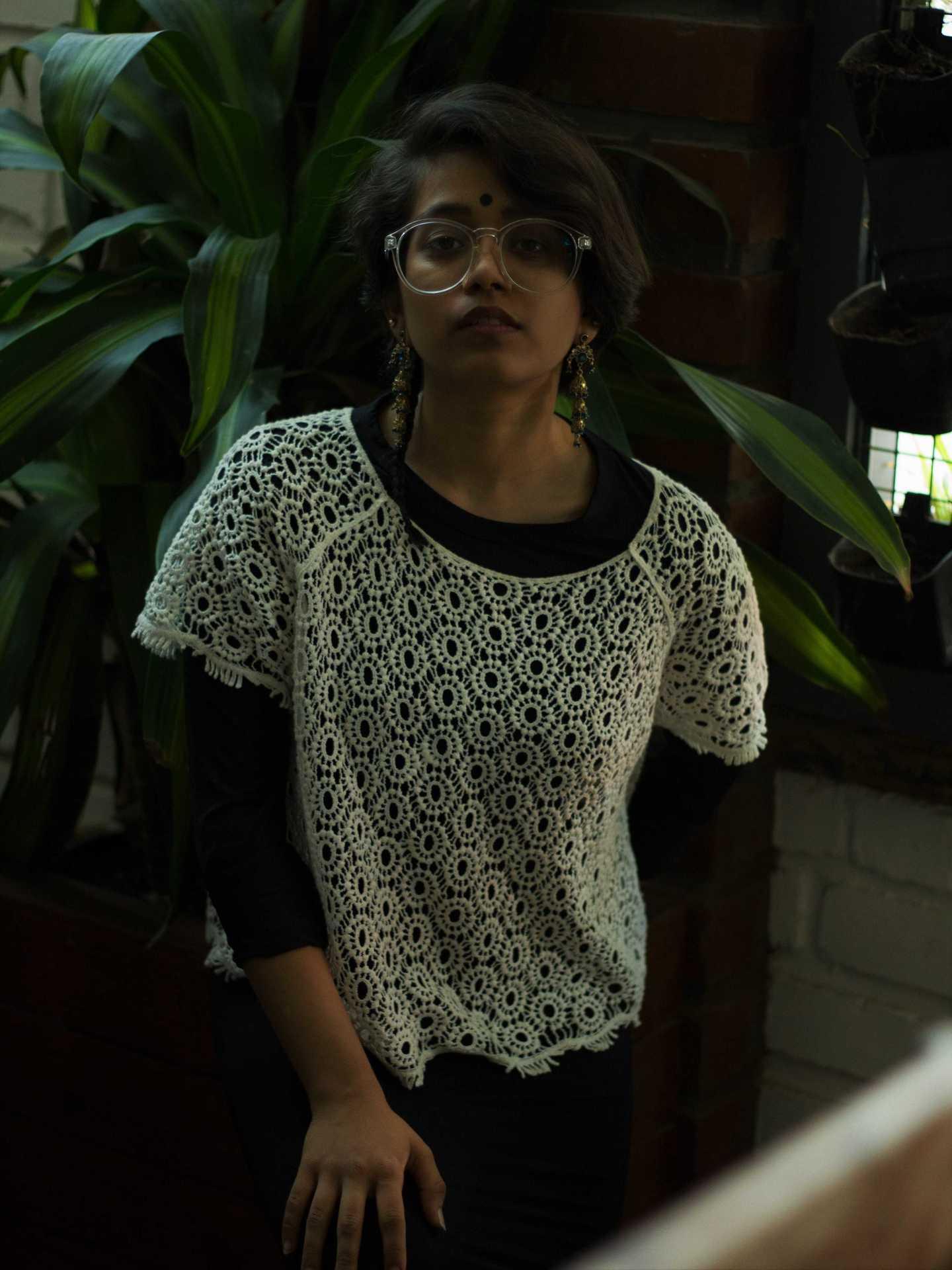 A Desi Praheli - IMG_5870