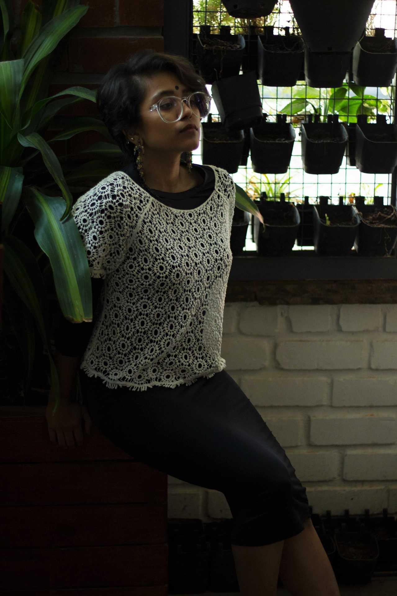 A Desi Praheli - IMG_5873