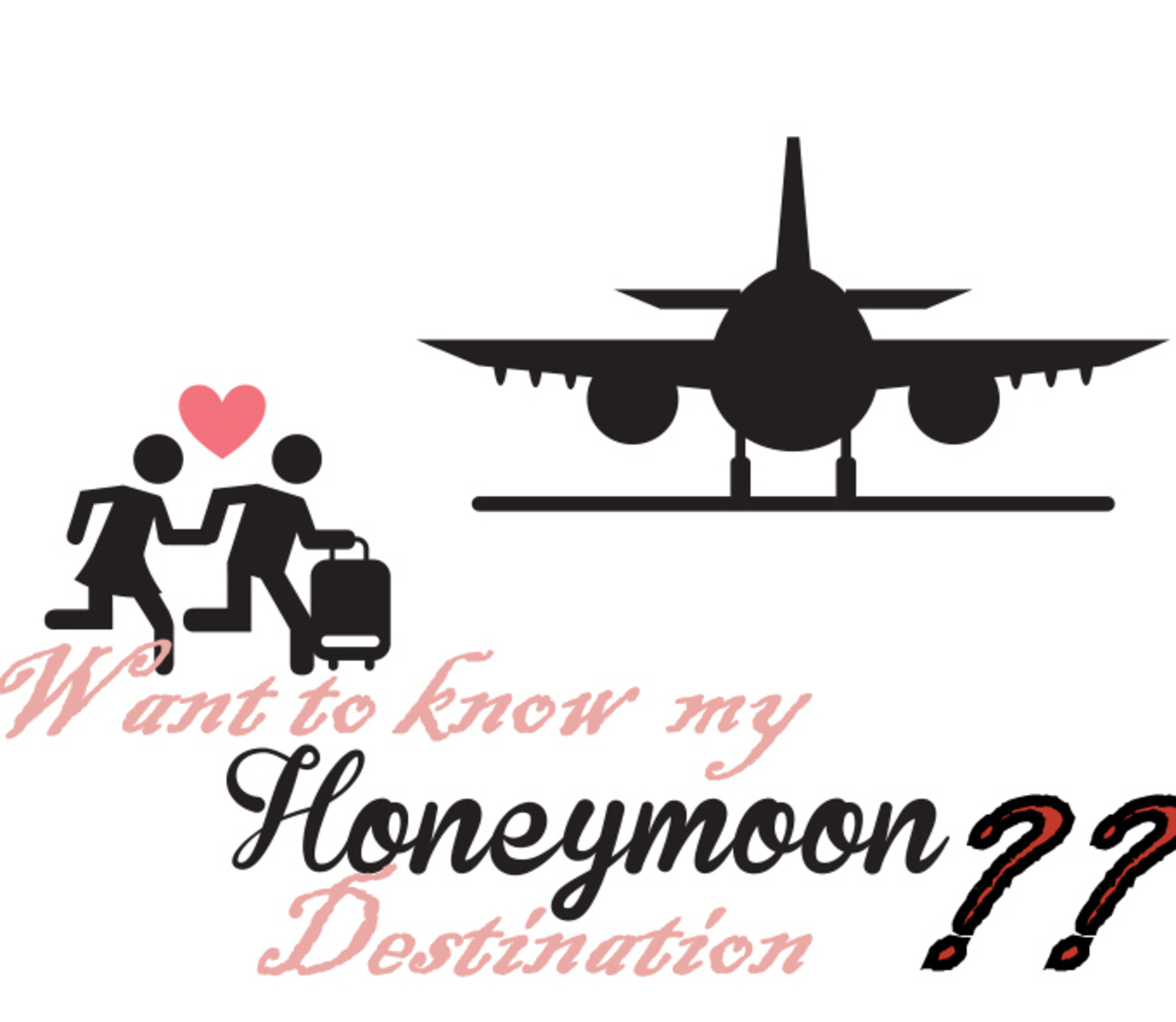 Want to know what my honeymoon looked like?? image