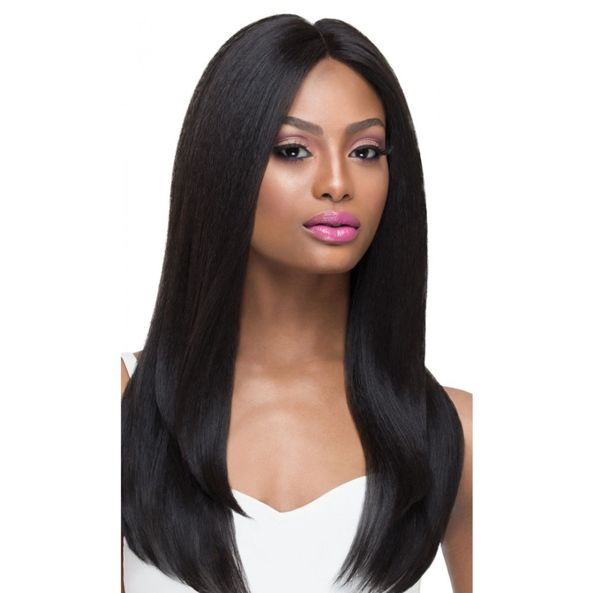 All Things Sassy - outre-synthetic-hand-tied-full-lace-wig-kiara-300