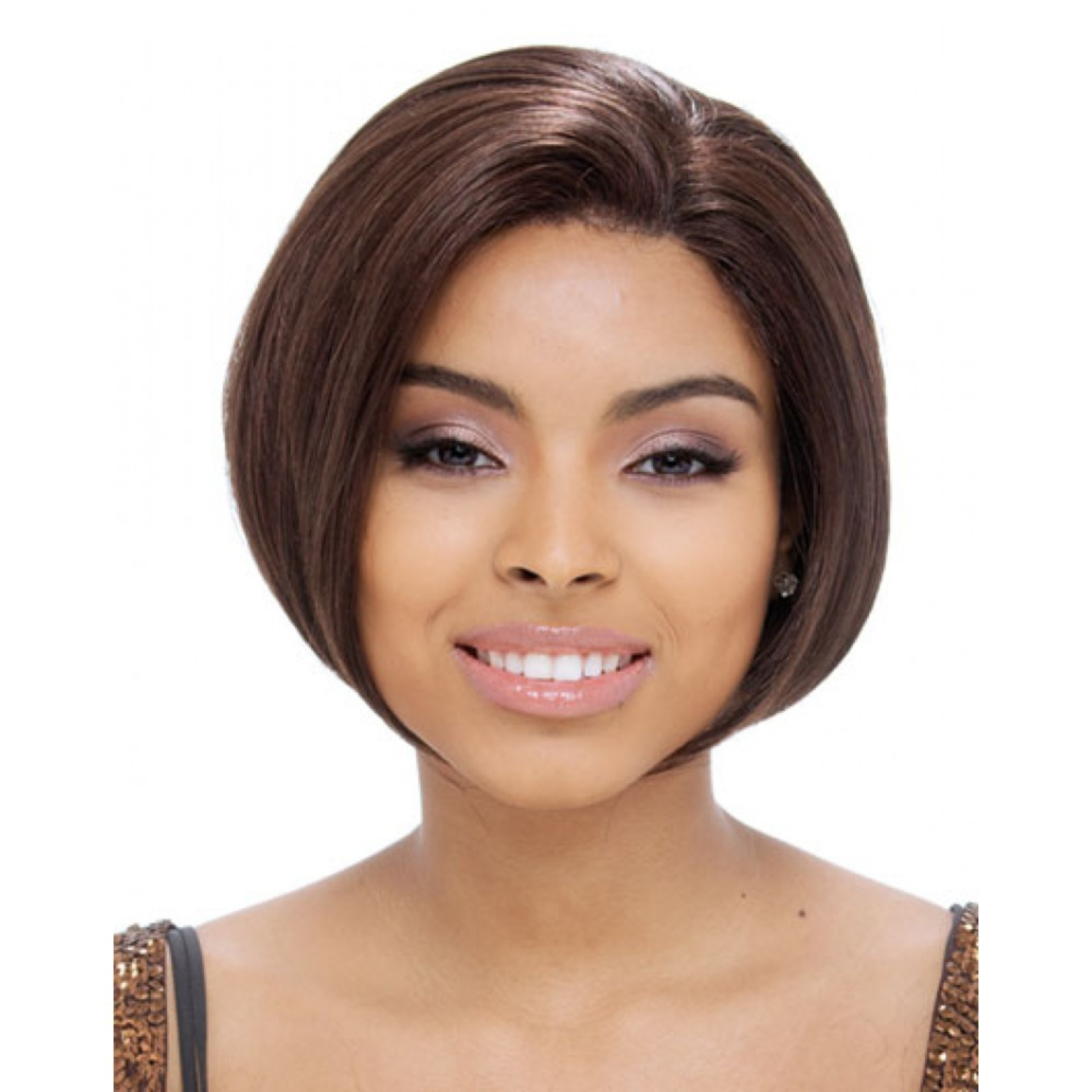 All Things Sassy - janet-collection-human-hair-full-lace-wig-cheri-e78