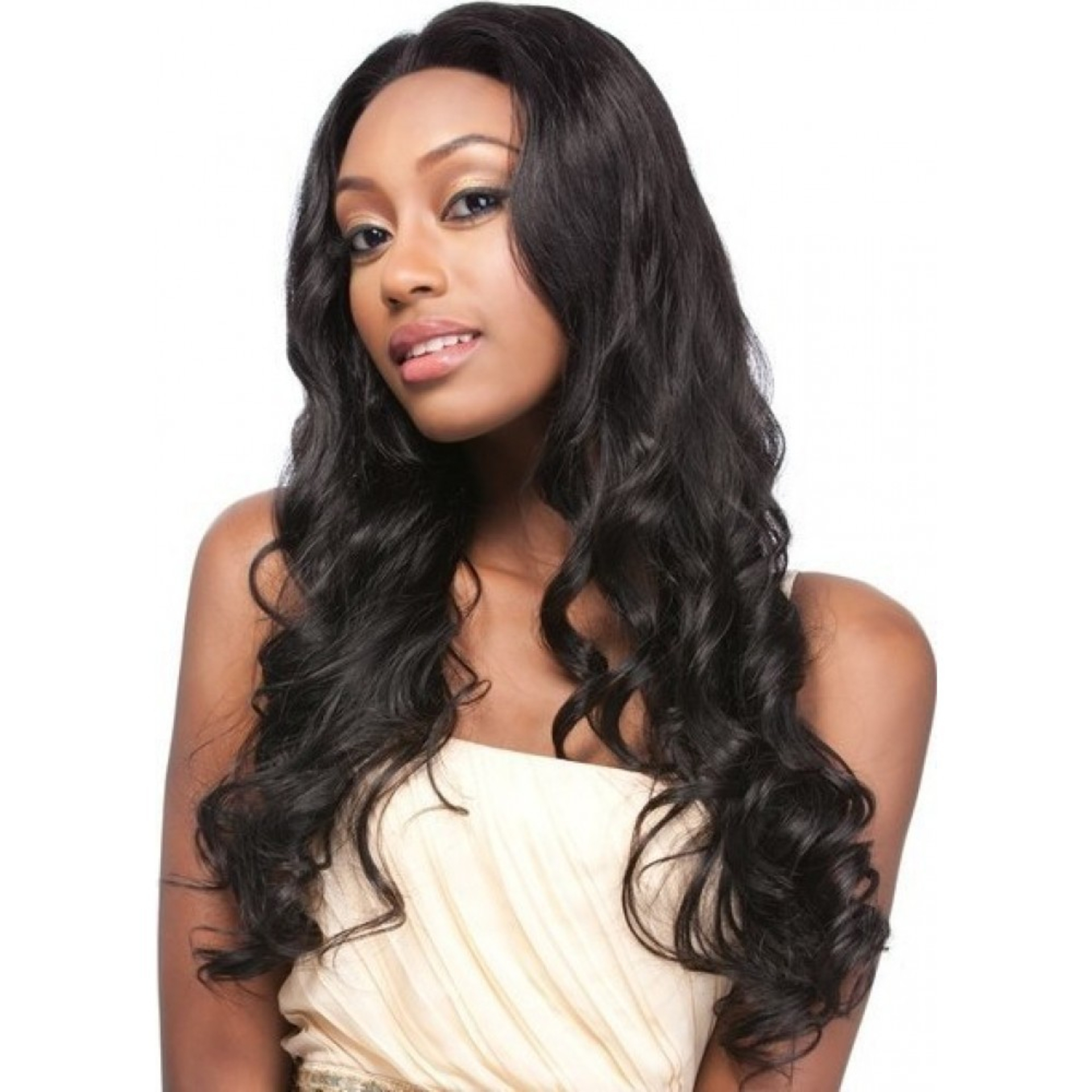 All Things Sassy - its-a-wig-salon-remi-100-human-hair-swiss-full-lace-wig-hh-legend-f80