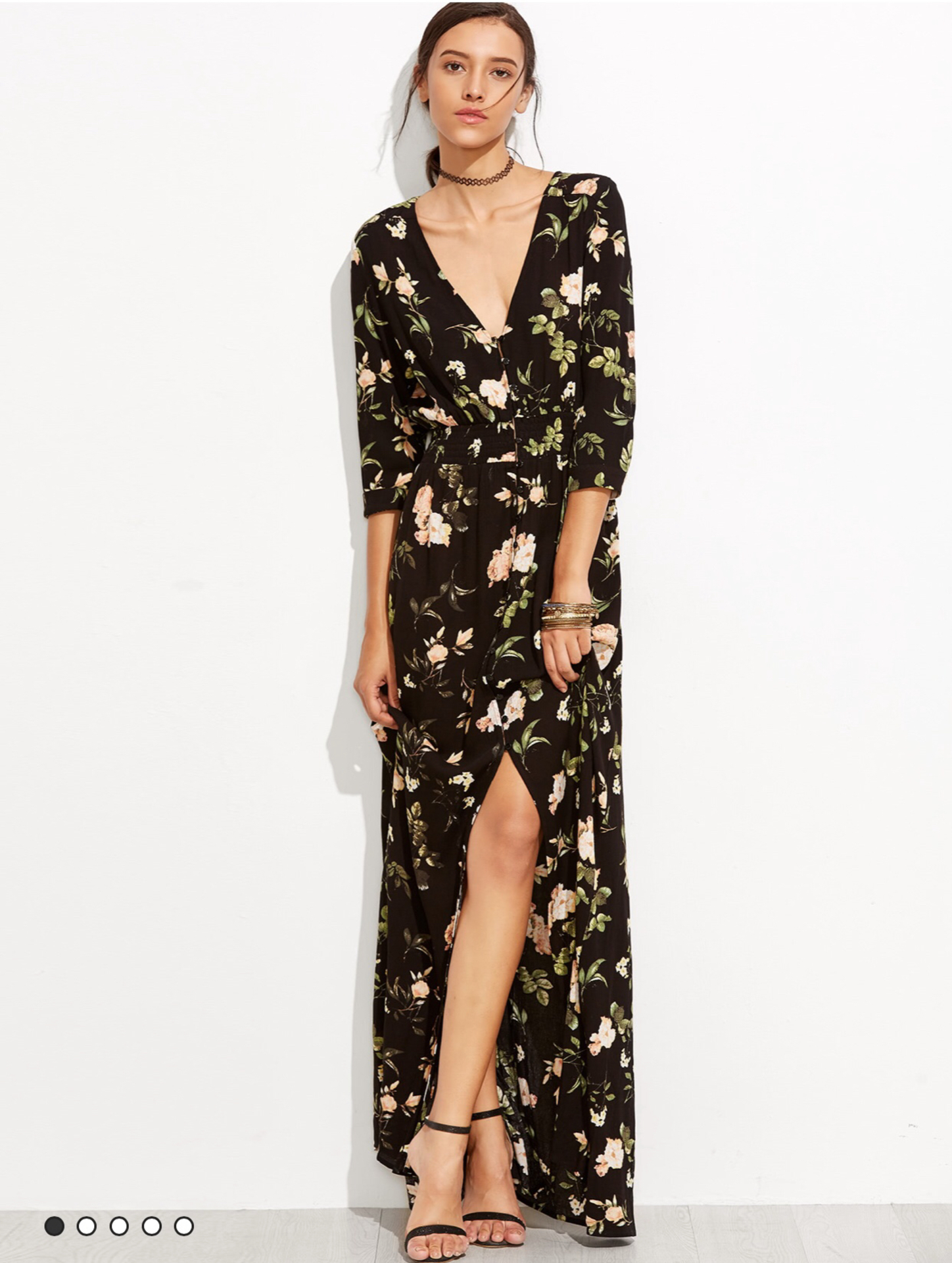 Shein LookBook  image