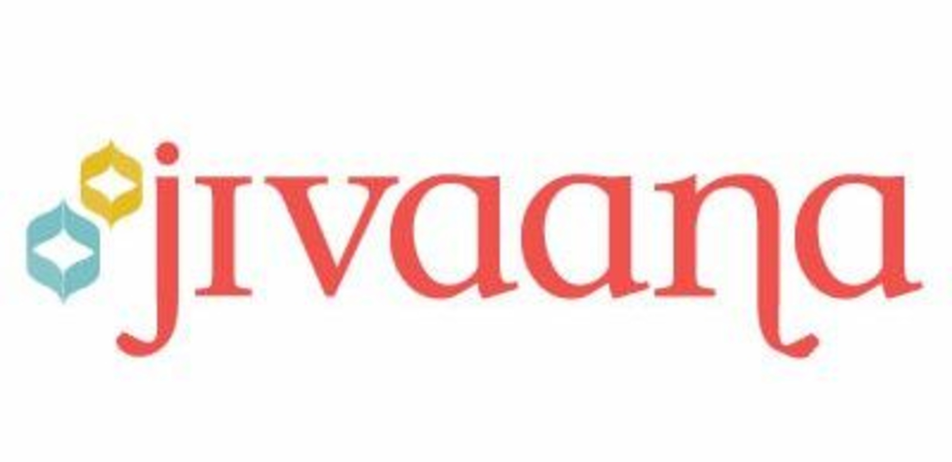 All Things Sassy - jivaana logo