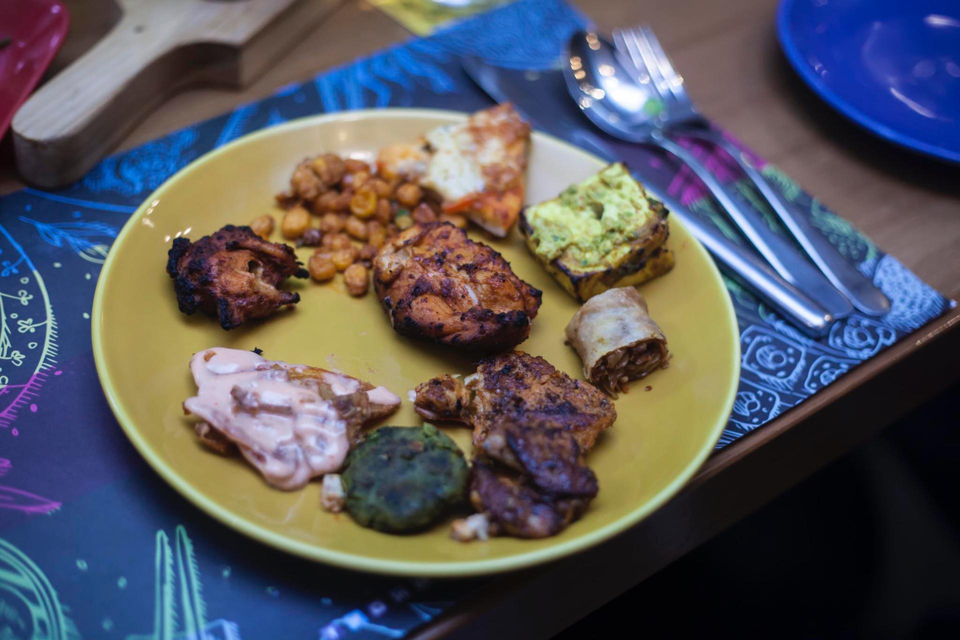 Purnis Food Blog - _MG_9935