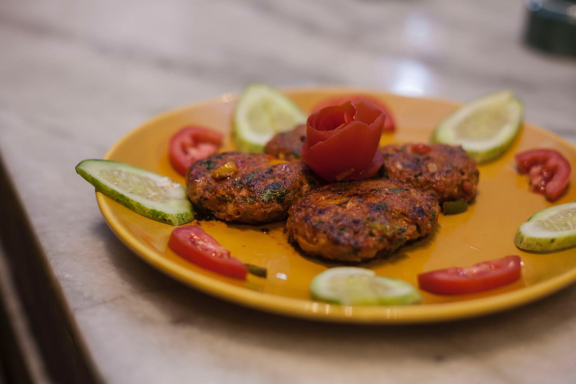 Purnis Food Blog - _MG_9956