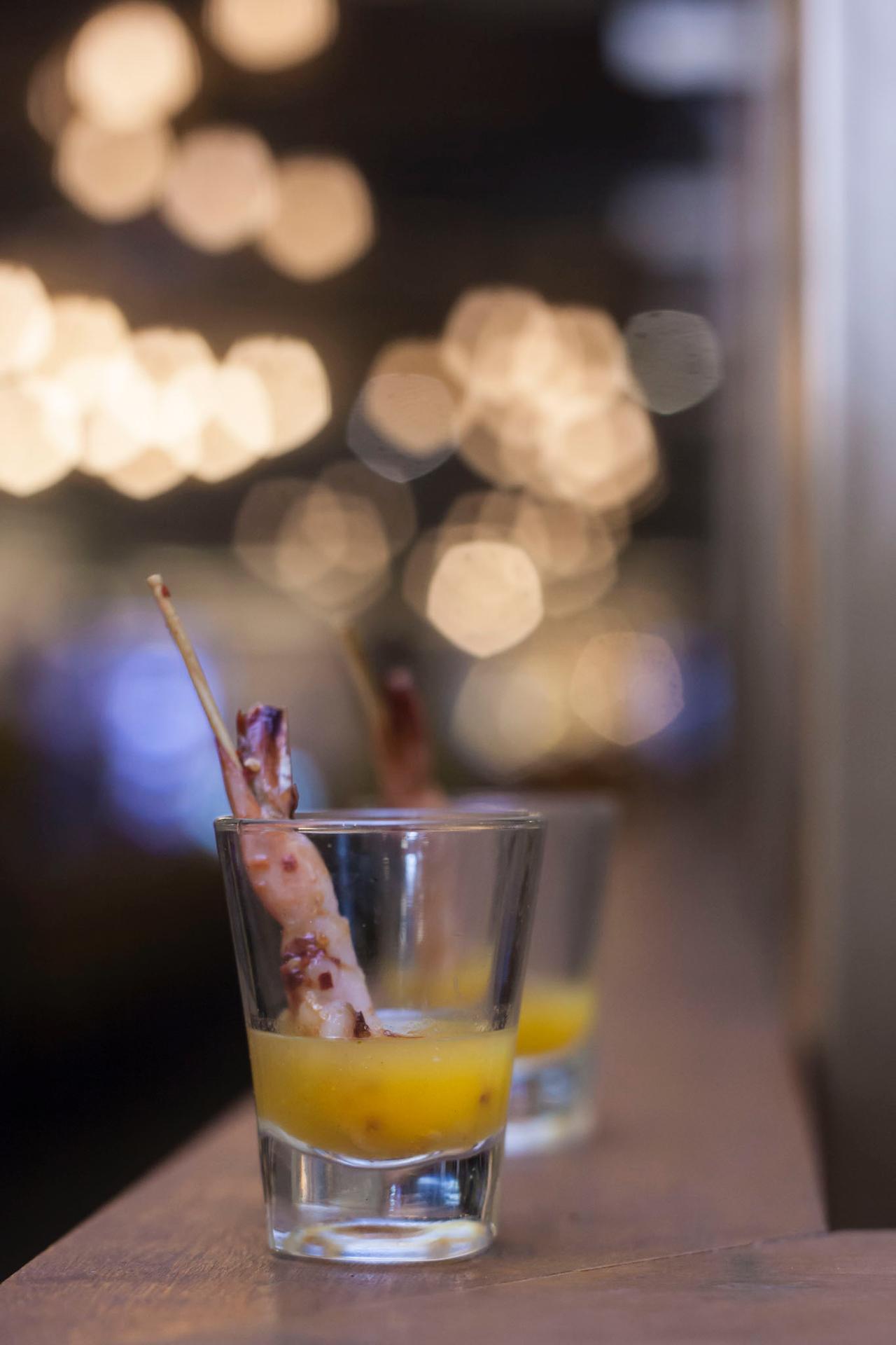Purnis Food Blog - _MG_9940