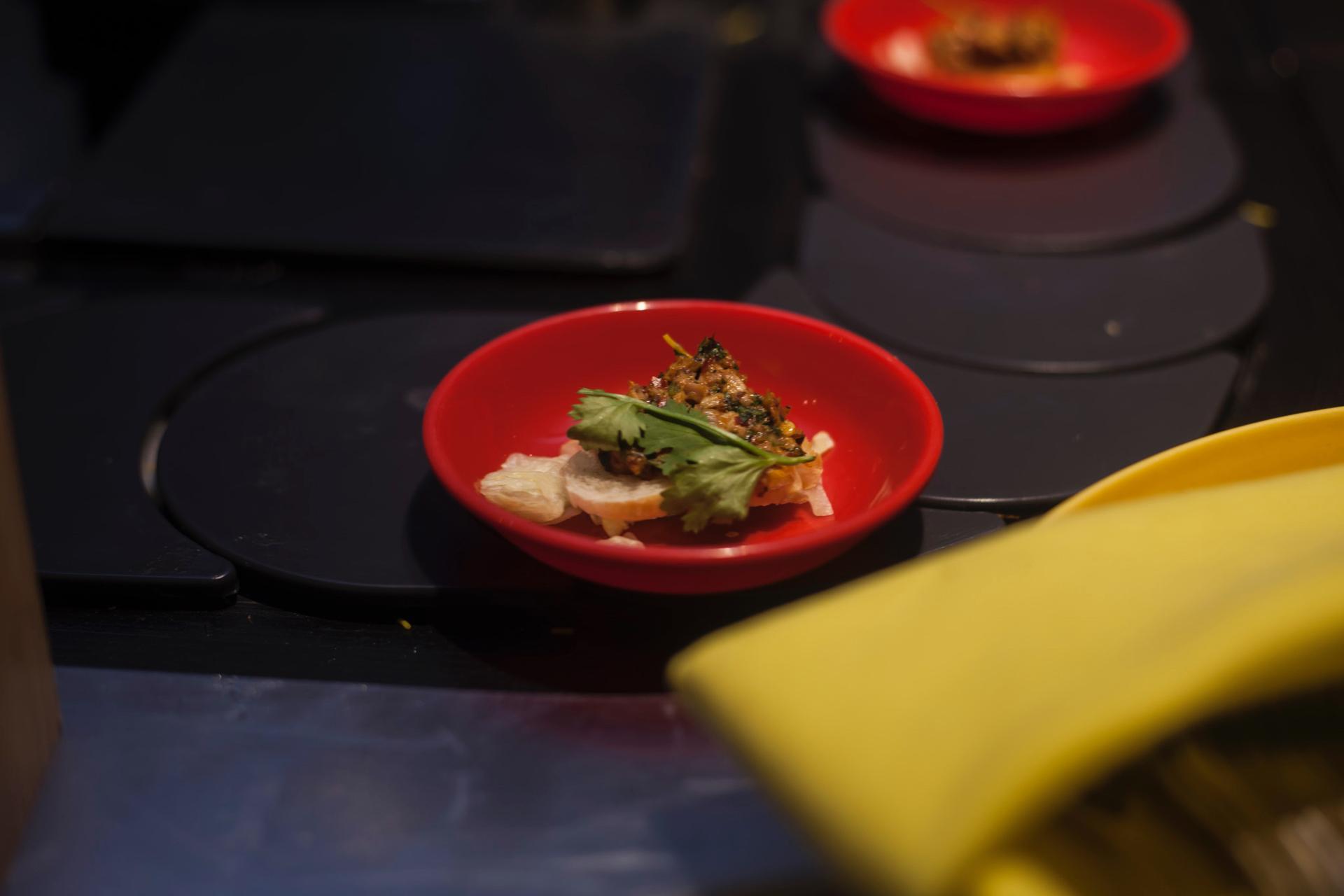 Purnis Food Blog - _MG_9979