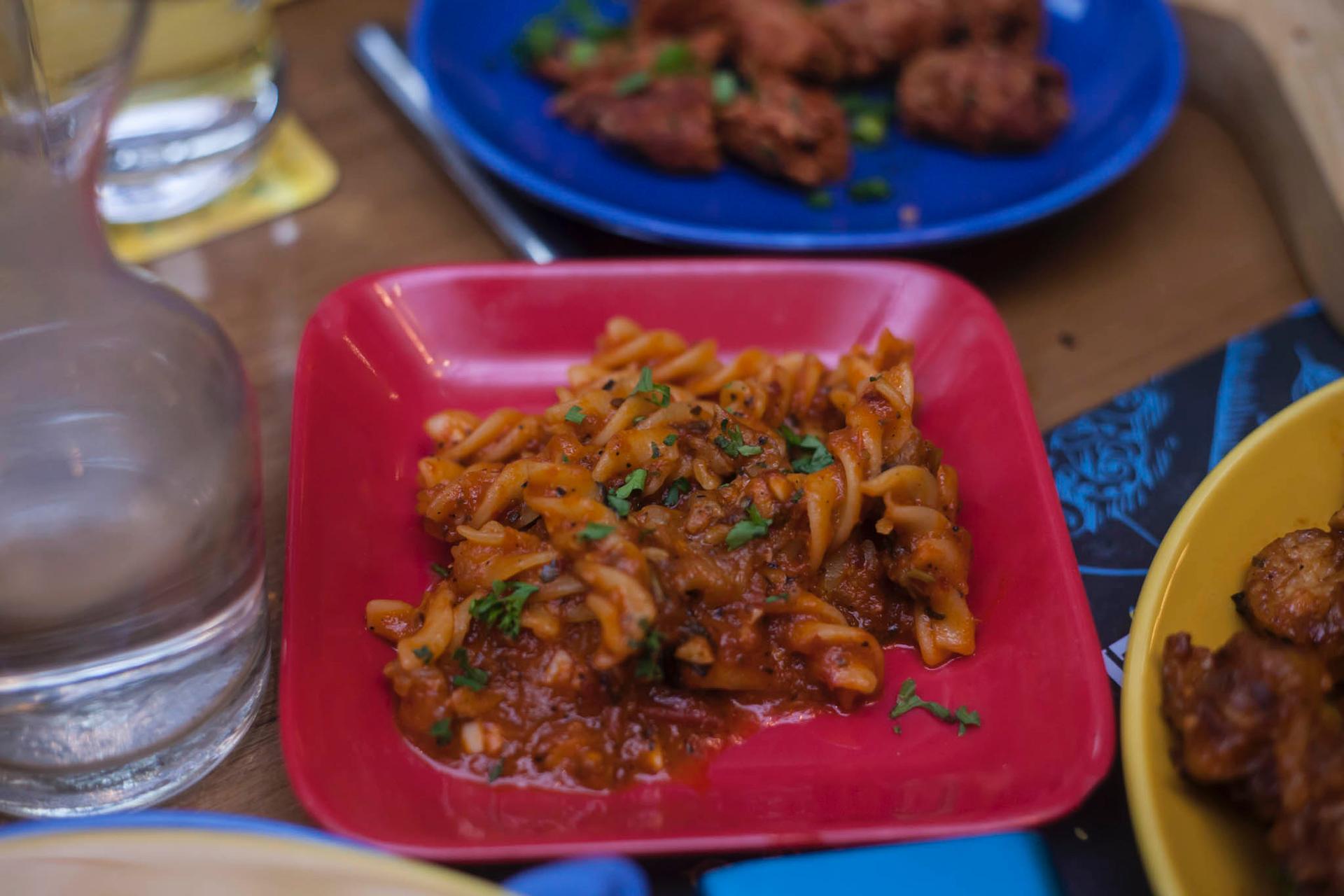 Purnis Food Blog - _MG_9943