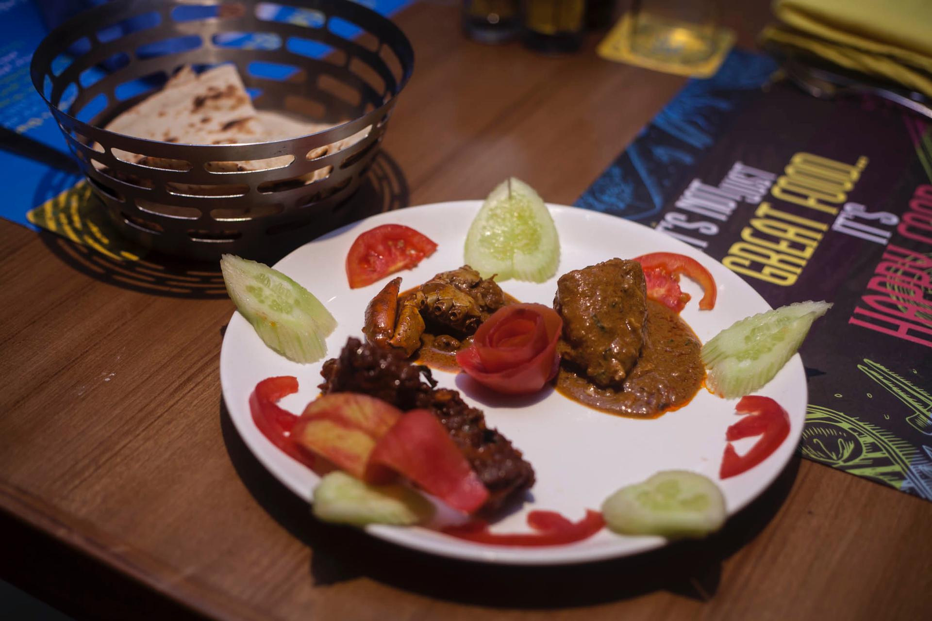 Purnis Food Blog - _MG_9986