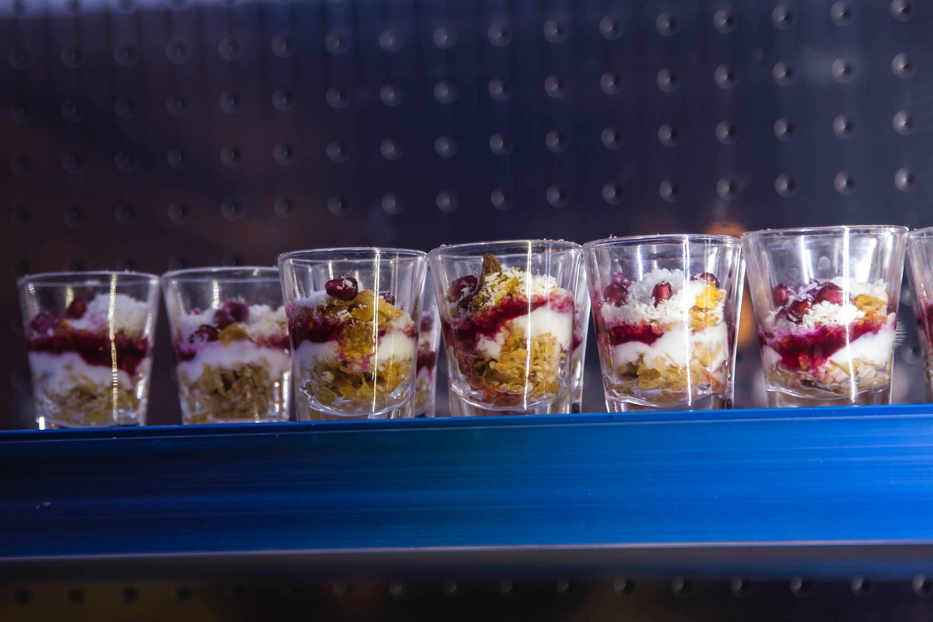 Purnis Food Blog - _MG_9914