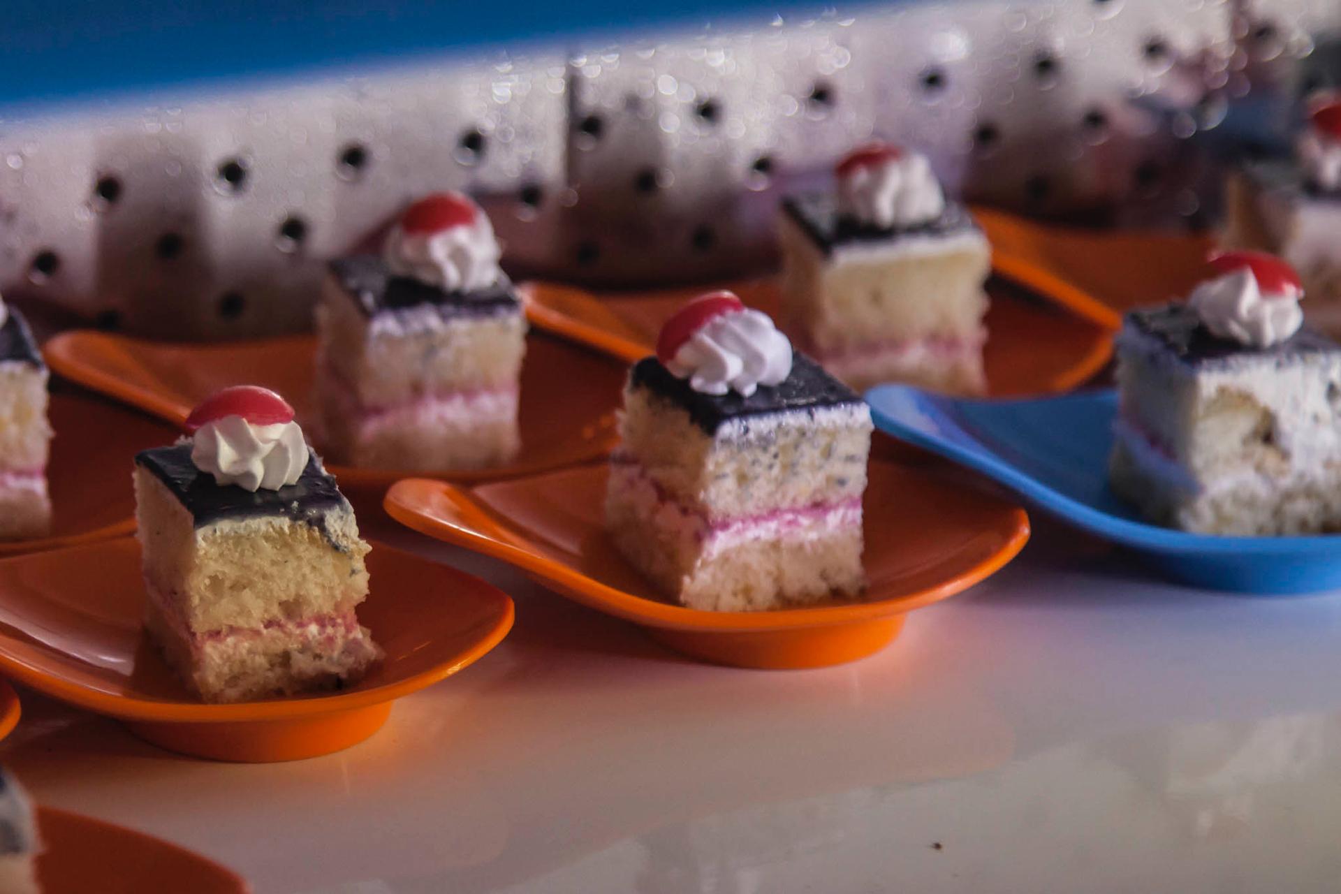 Purnis Food Blog - _MG_9917
