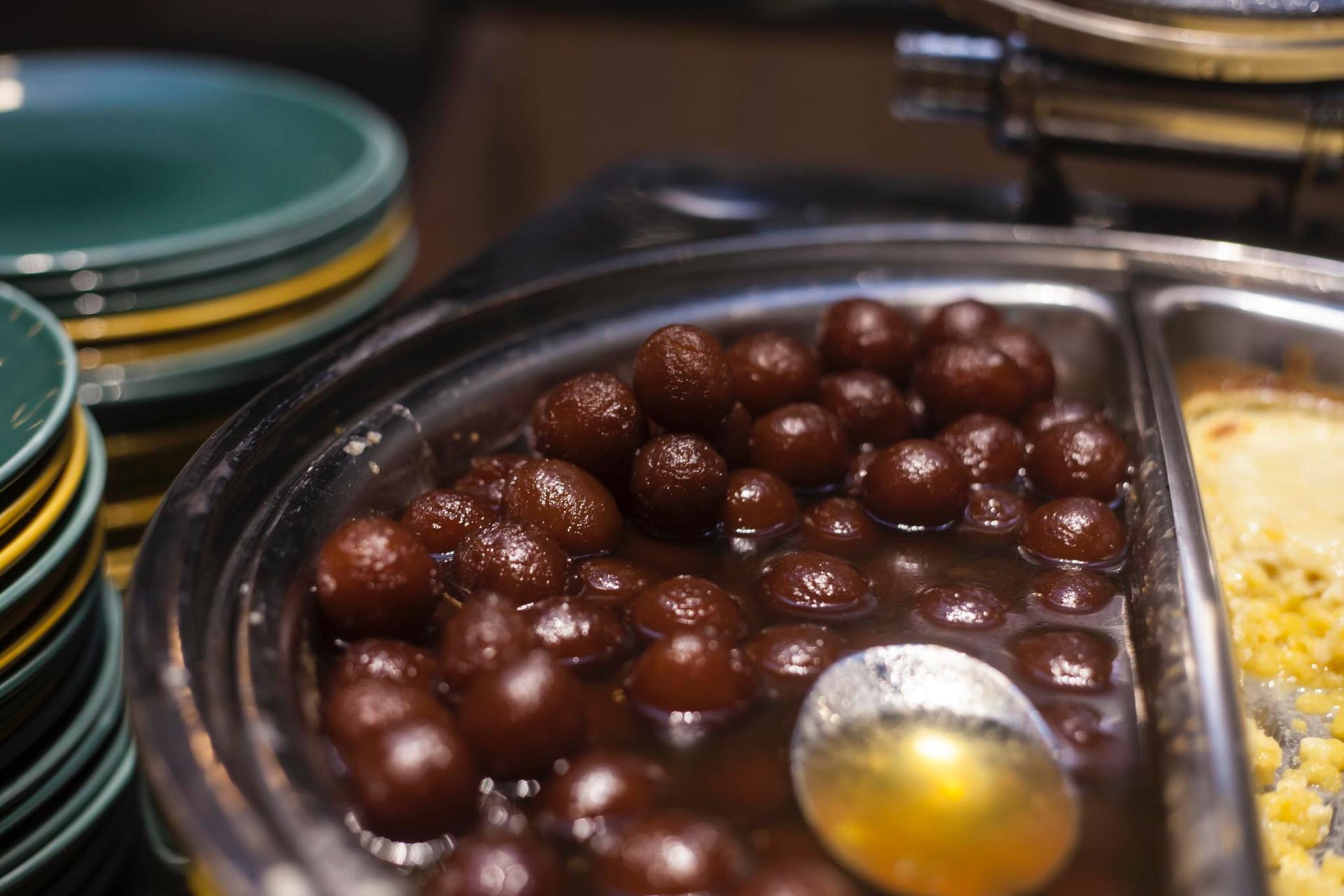 Purnis Food Blog - _MG_9981