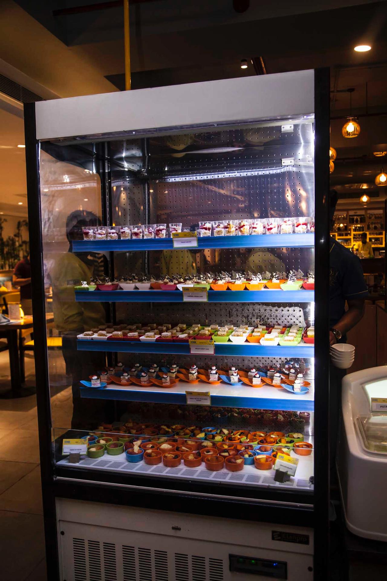 Purnis Food Blog - _MG_9915