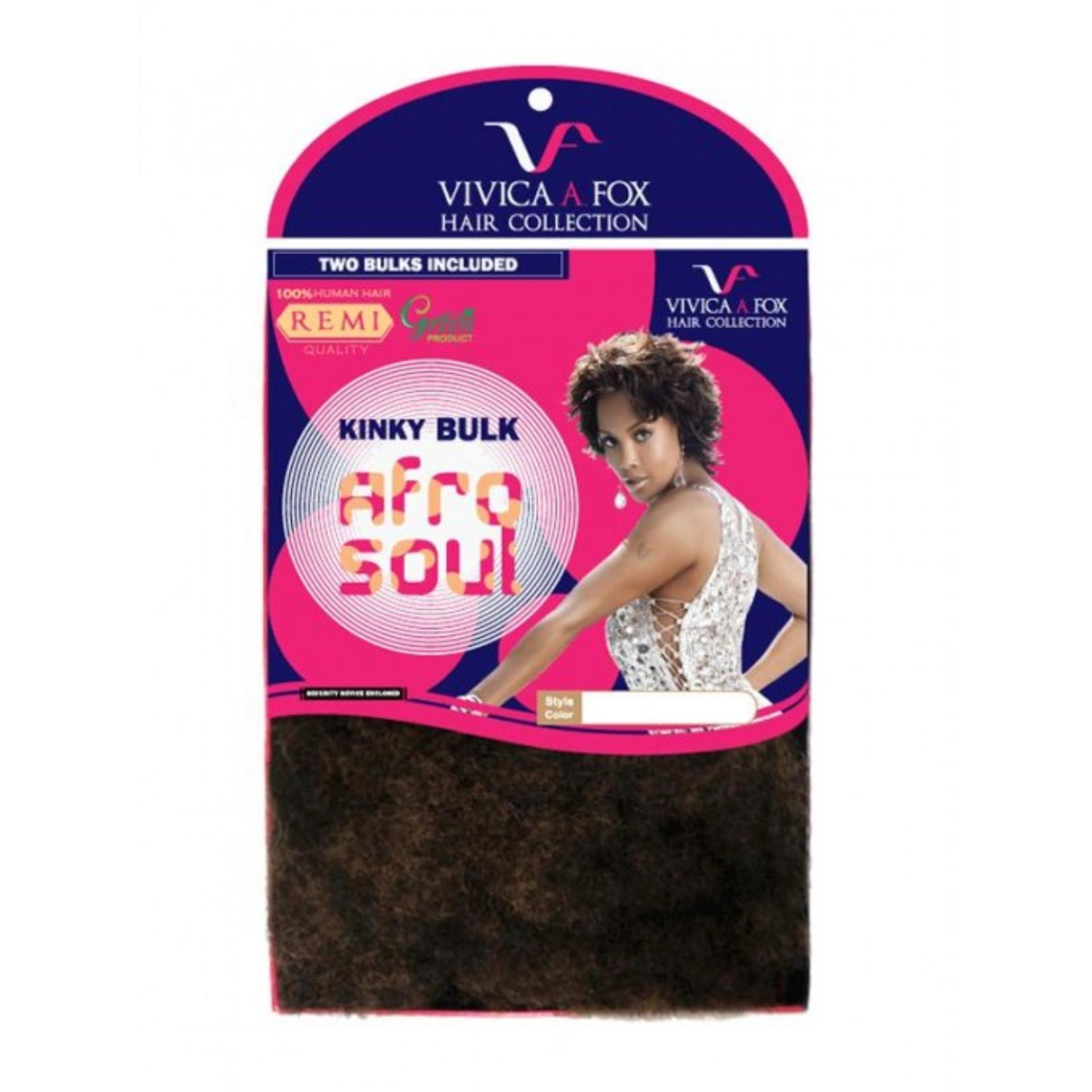 Itika Singh - vivica-a-fox-human-hair-braid-afro-kinky-bulk-16-14f