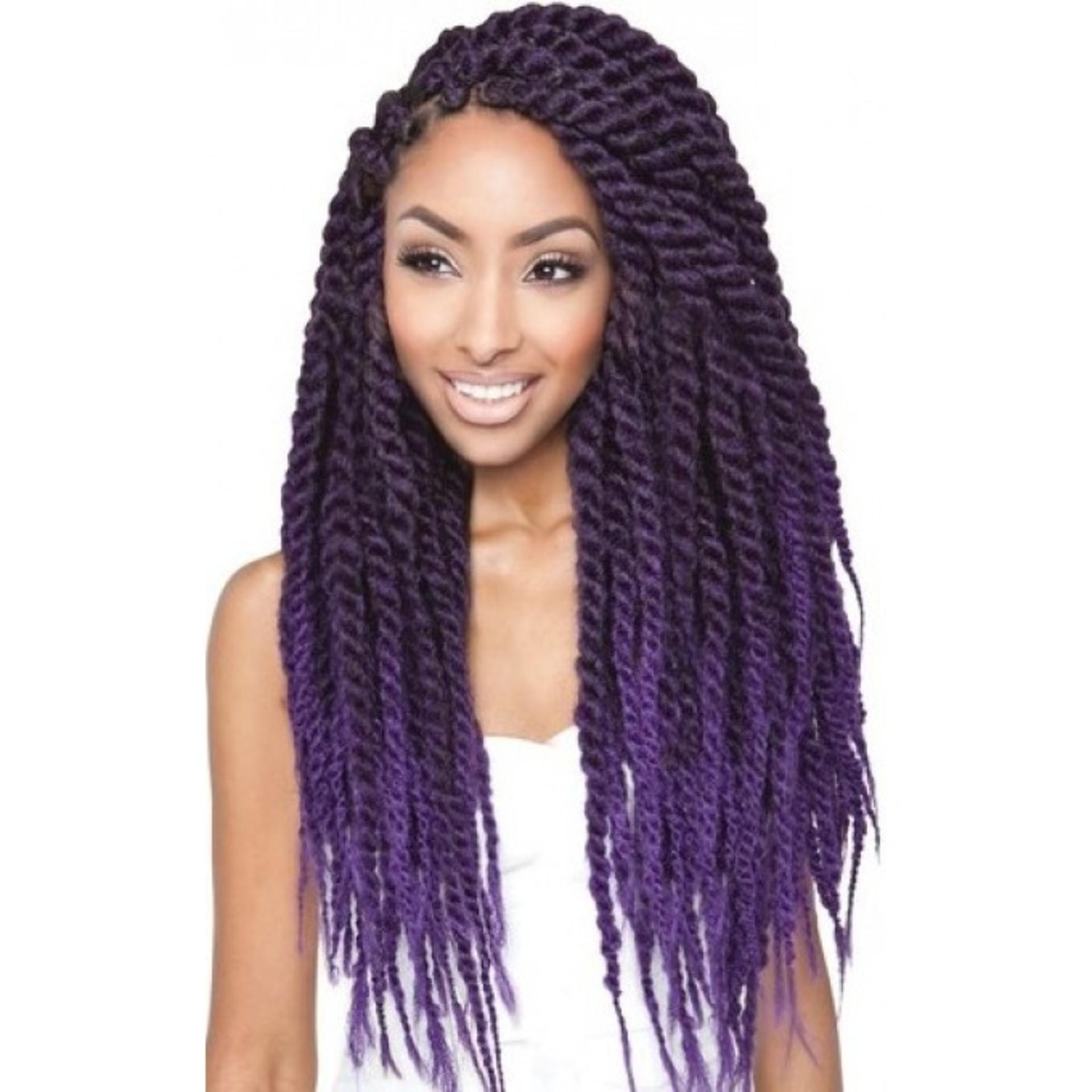 Itika Singh - isis-collection-afri-naptural-braids-montego-twist-16-09d