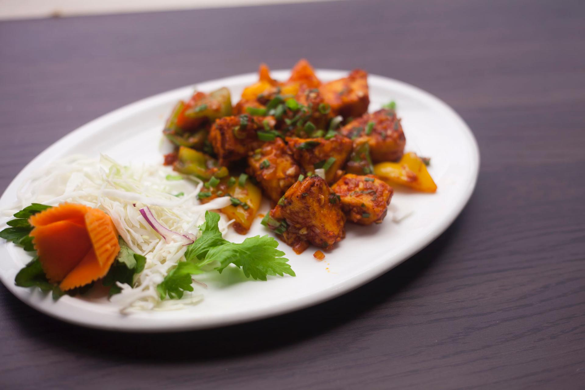 Purnis Food Blog - _MG_9859