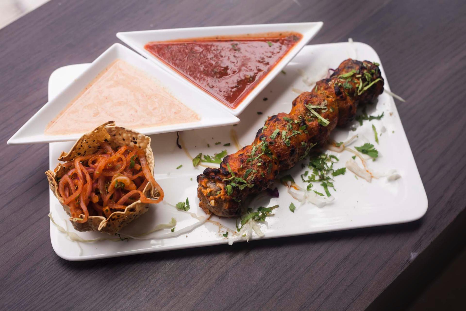 Purnis Food Blog - _MG_9871