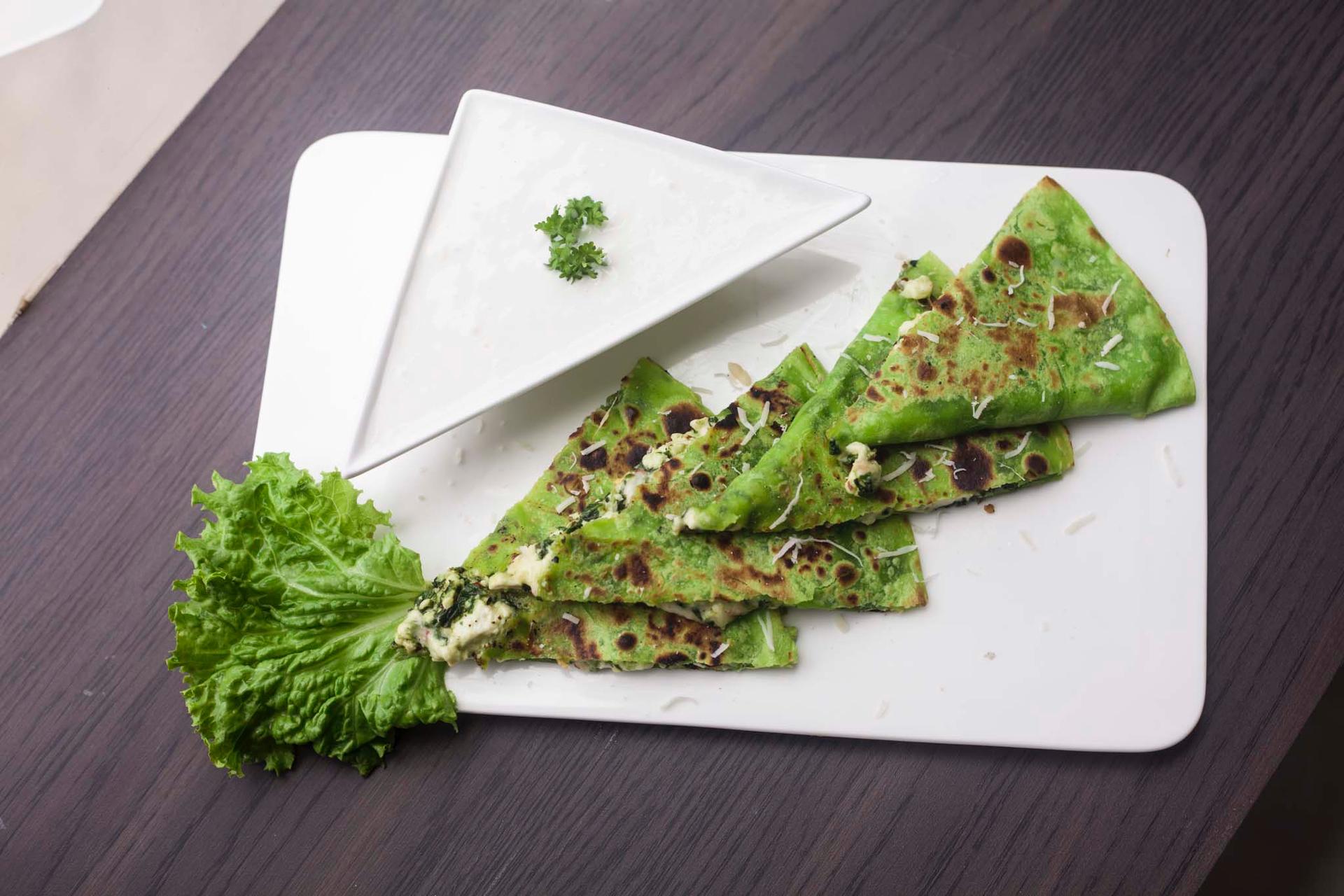 Purnis Food Blog - _MG_9876