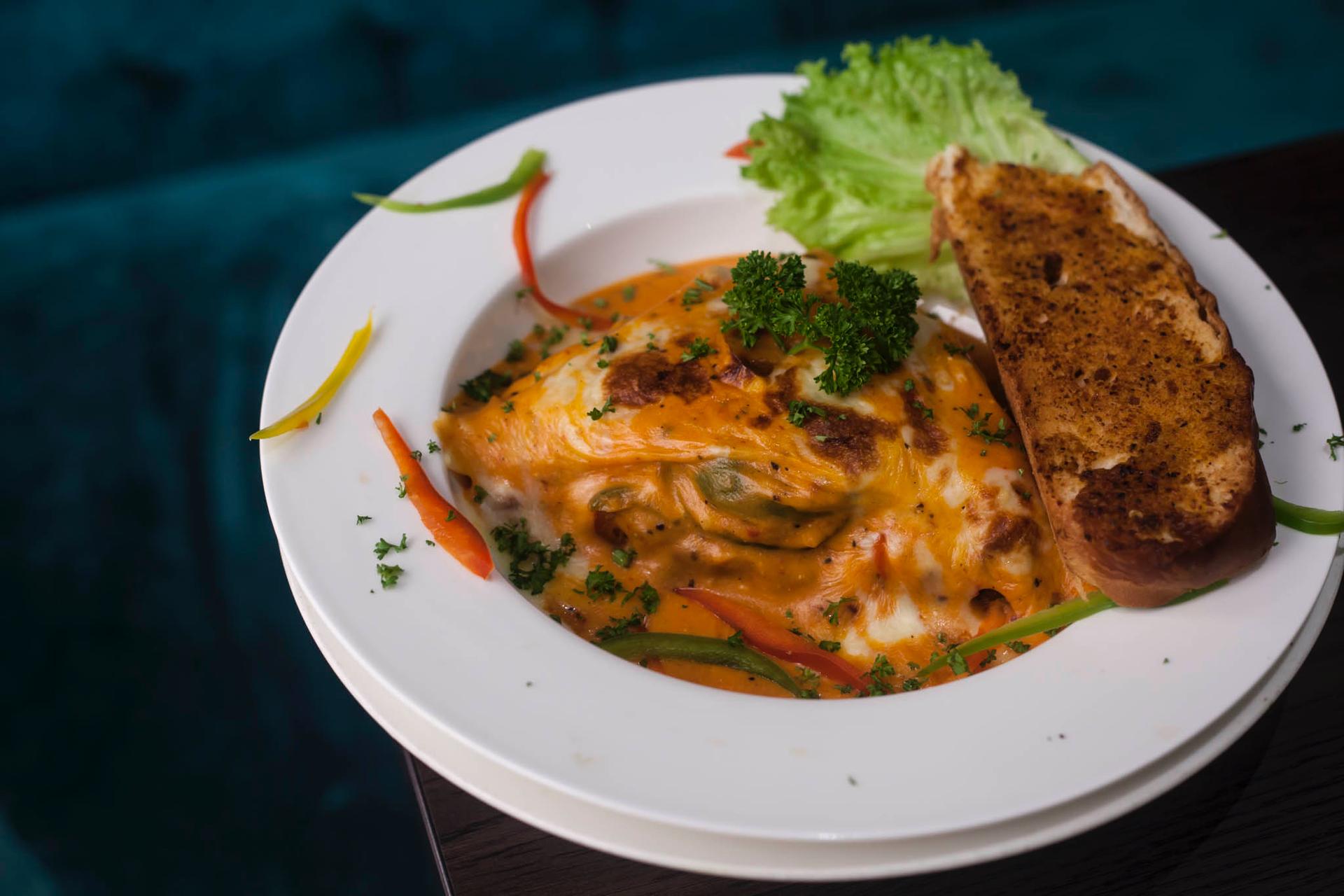 Purnis Food Blog - _MG_9888