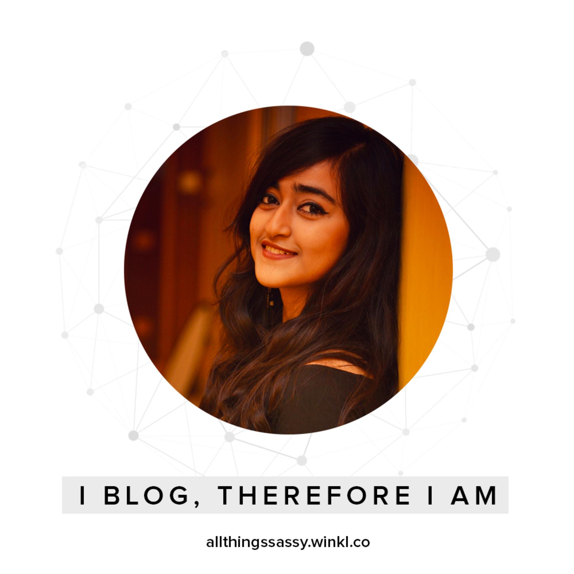 Winkl Blog - 40