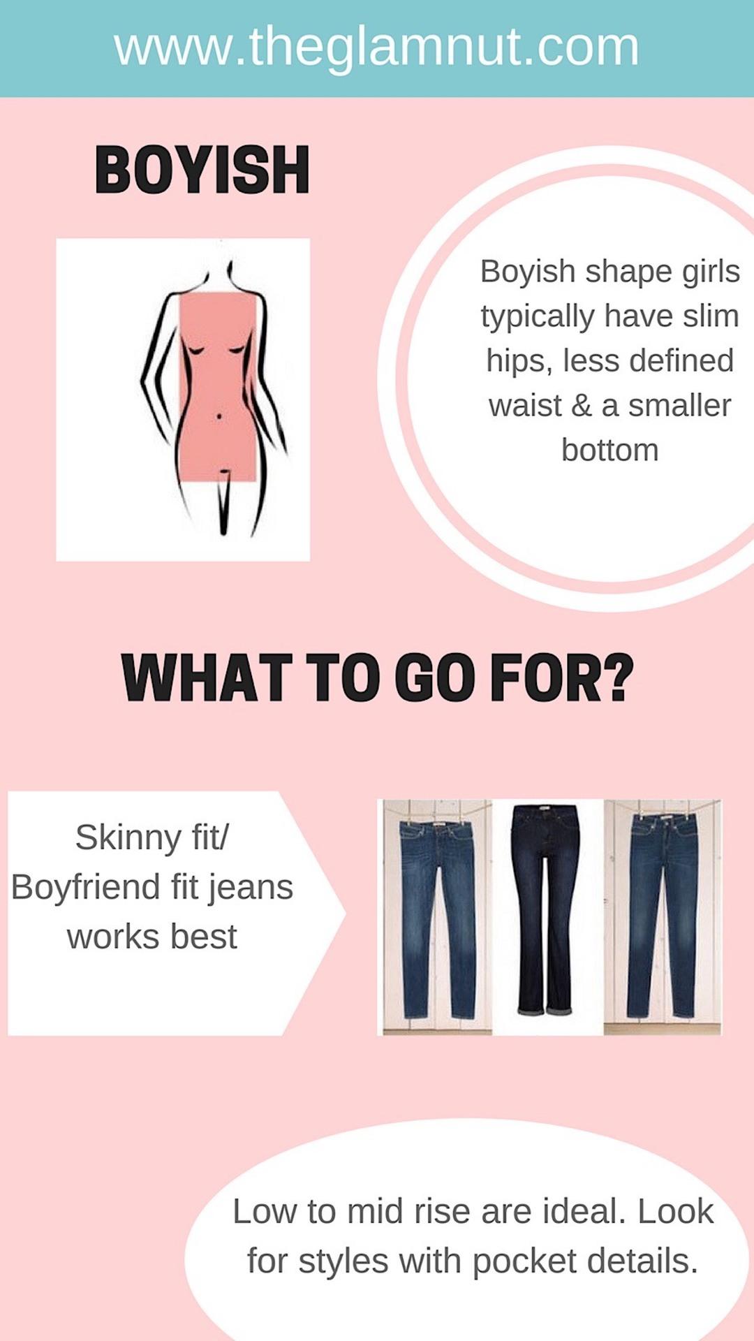 THE GLAM NUT - Fashion & Lifestyle Blog - 9222D6DF-84E7-4ACF-99A7-C97E505FD1BE