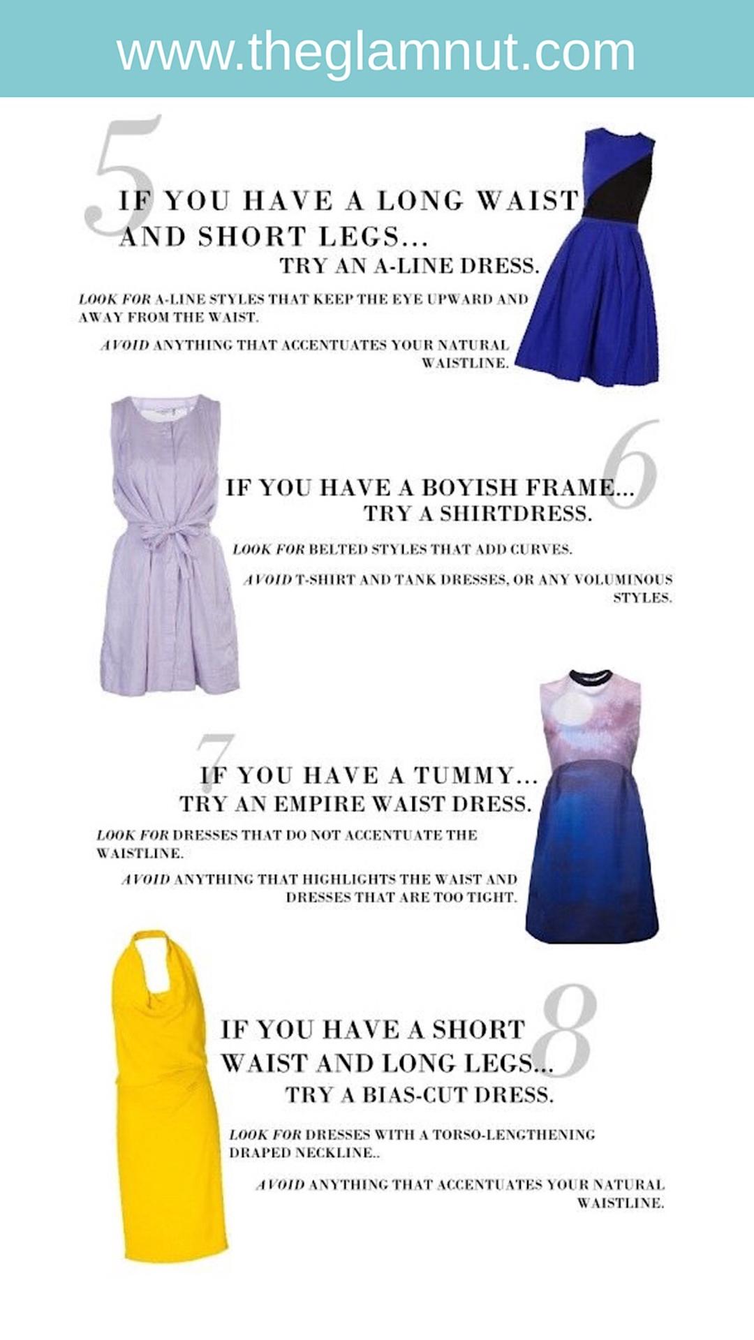 THE GLAM NUT - Fashion & Lifestyle Blog - E05FFABA-264A-4A3D-BDDC-33746CA15BA2