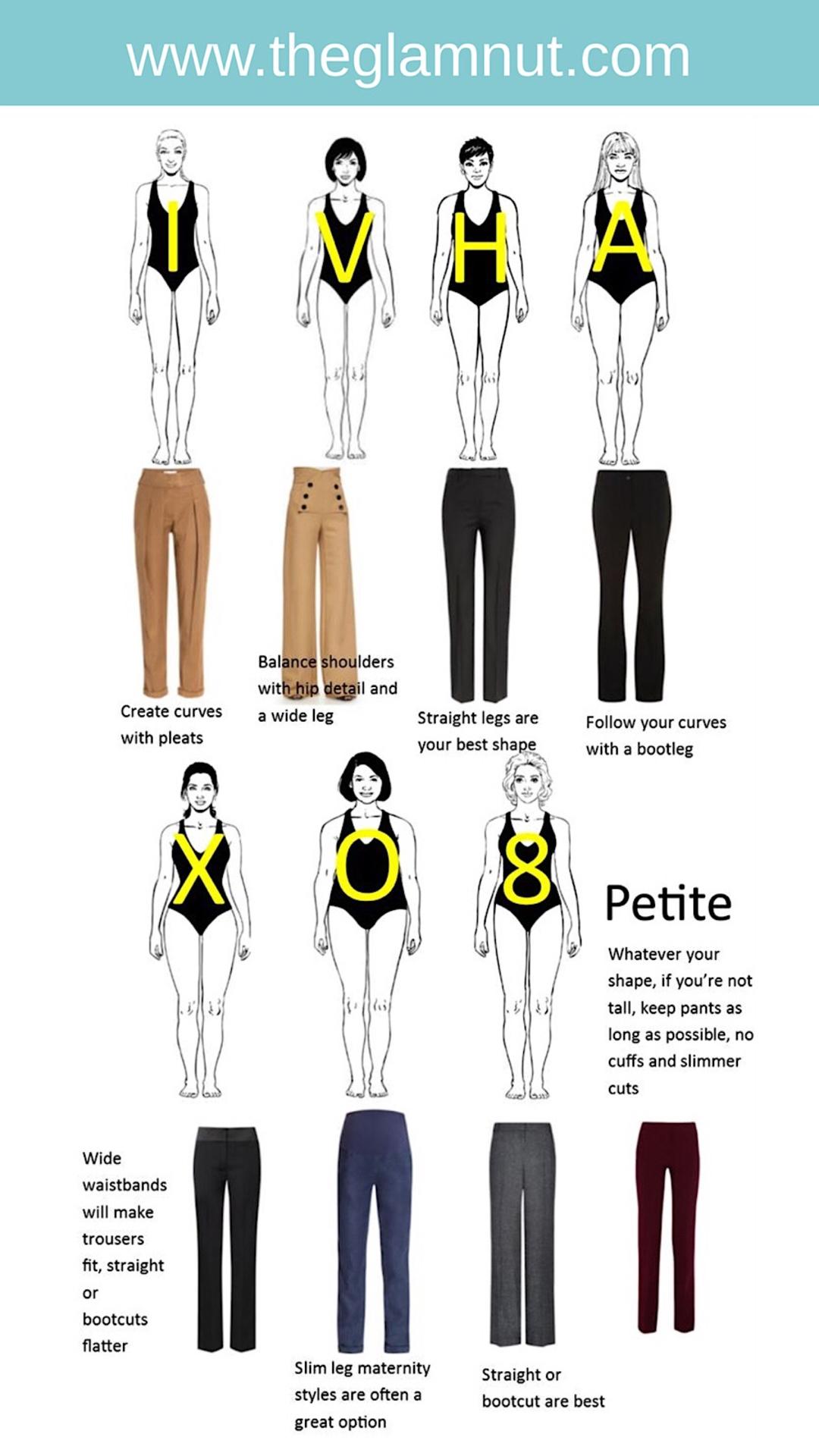 THE GLAM NUT - Fashion & Lifestyle Blog - AA21E304-6E24-4FC5-A9ED-8A9FDEE6FE14