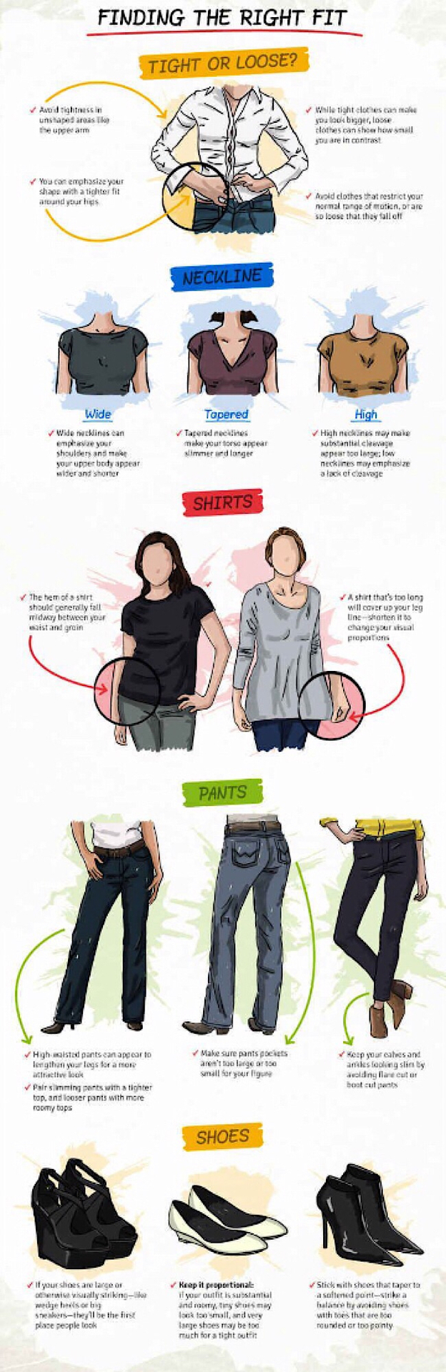 THE GLAM NUT - Fashion & Lifestyle Blog - EDDA54B1-603D-40D0-AFE0-4E554846B380