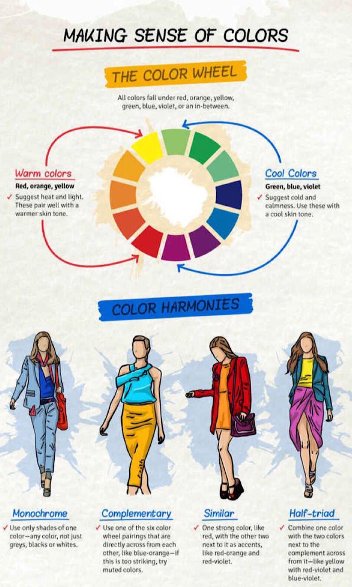 THE GLAM NUT - Fashion & Lifestyle Blog - 4AF44CEA-4262-4815-AFE3-9EA694617DAD