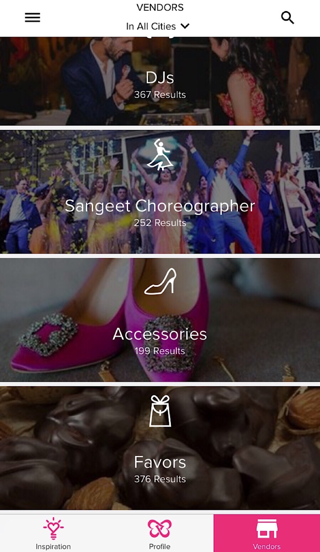 THE GLAM NUT - Fashion & Lifestyle Blog - AF36E7CE-7E1A-4564-B960-D597D1CC1A9C