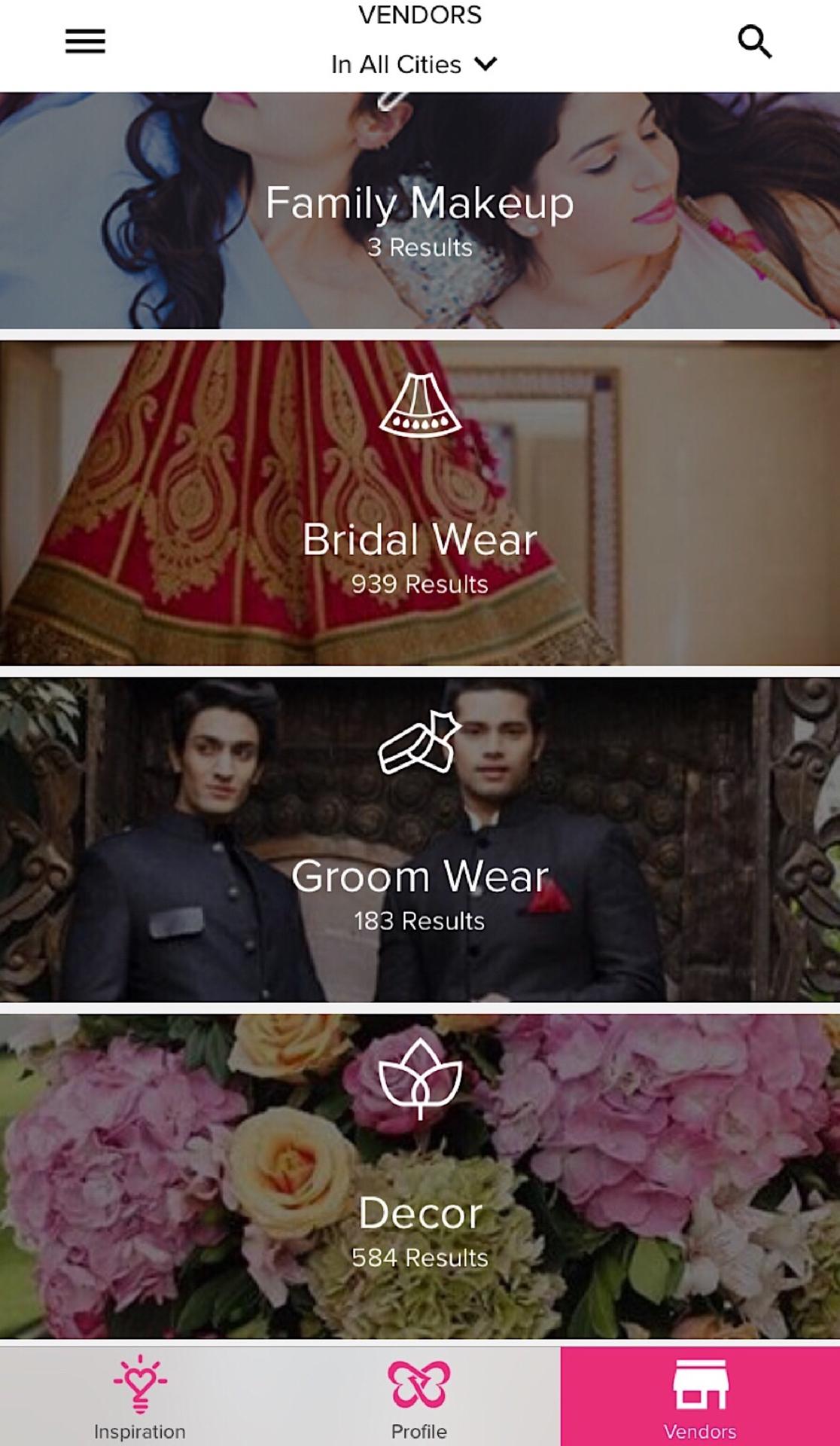 THE GLAM NUT - Fashion & Lifestyle Blog - F463B1B8-CCF0-430B-8AB5-87E3F3DE1CD5