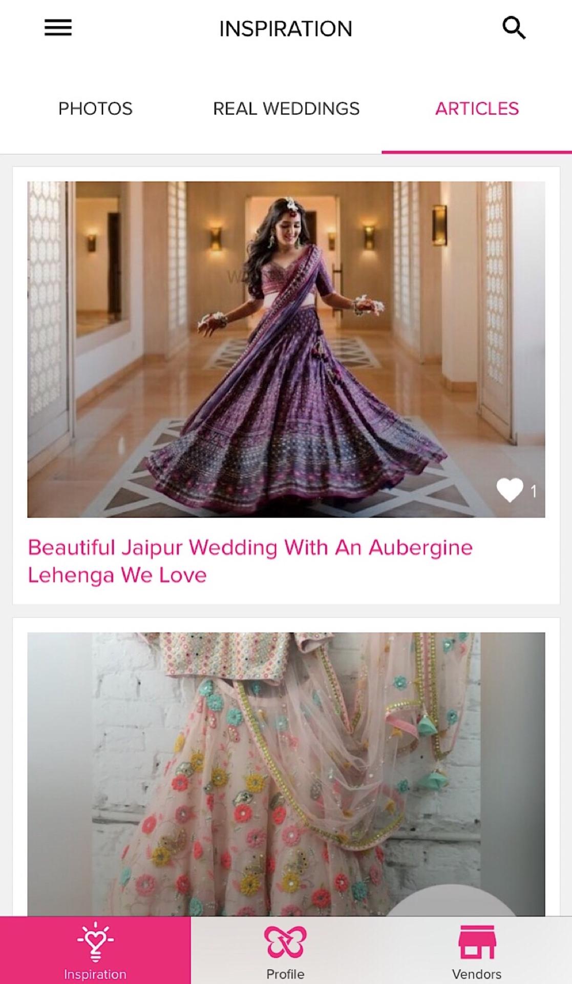 THE GLAM NUT - Fashion & Lifestyle Blog - 0DD24D3C-6469-4B37-83D2-17BC8ADA4BDC