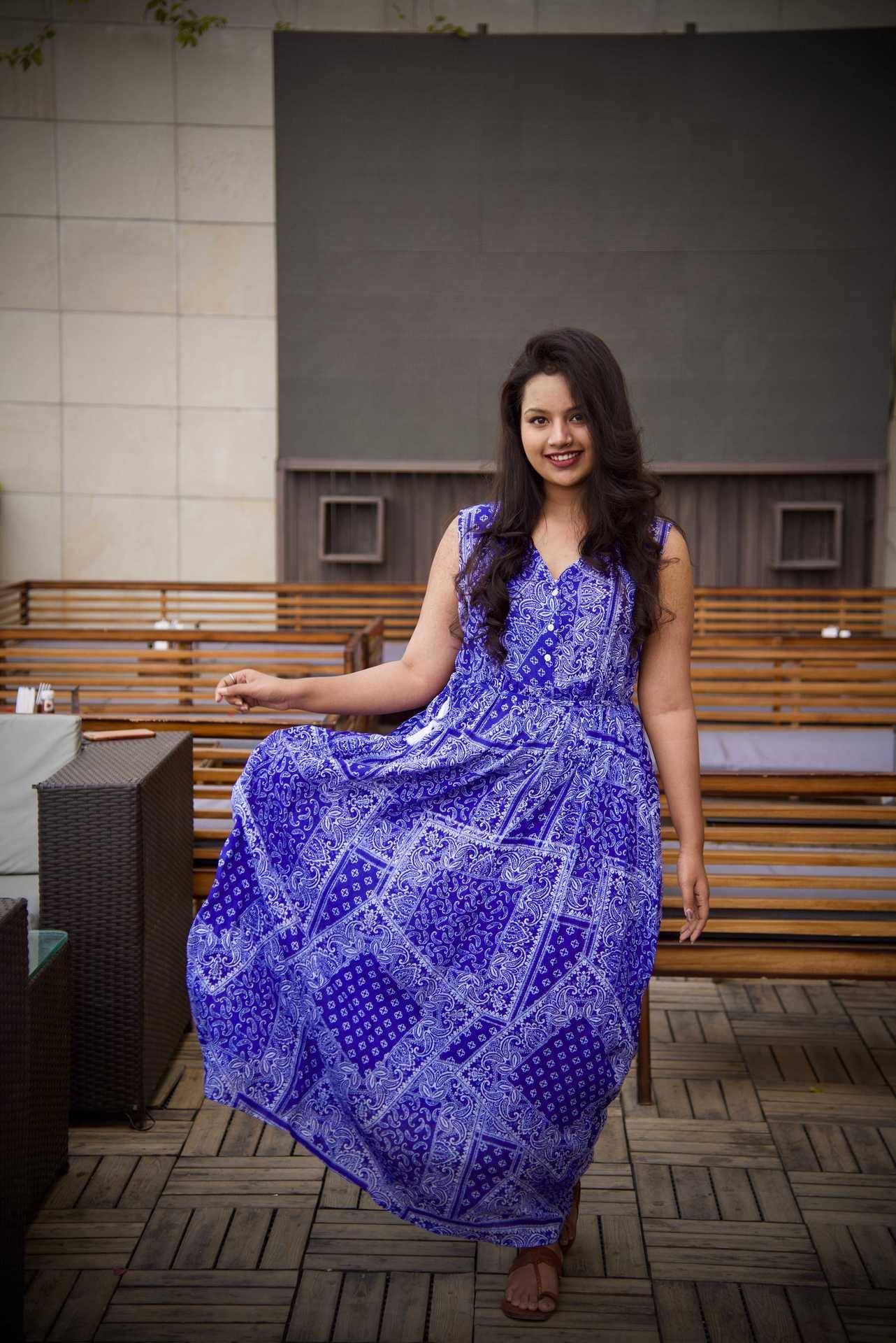 The Fashion Curve by Madhurima - DSC_7967