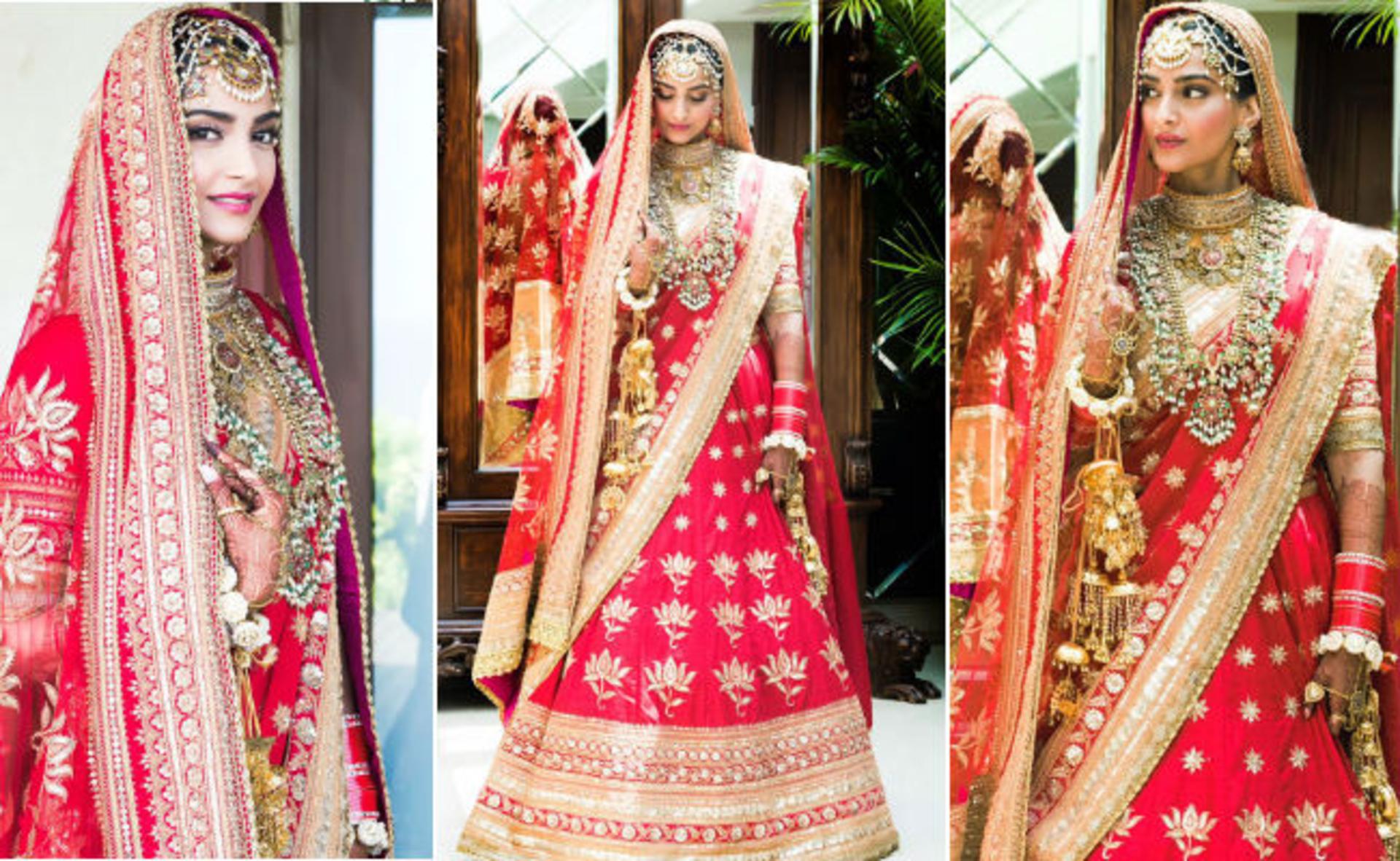shopaholicpals - sonam-kapoor-wedding-ndtv_650x400_81525786386