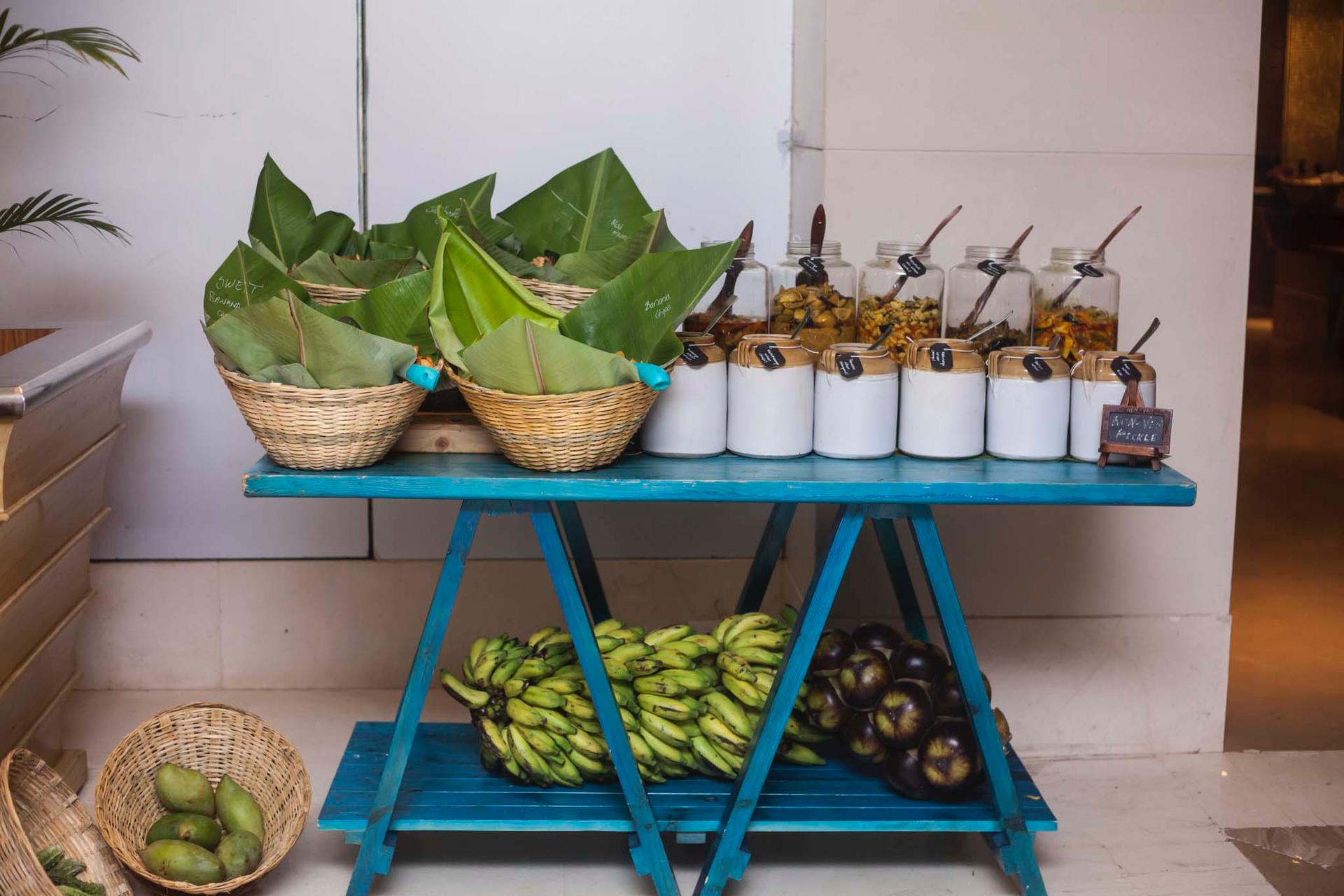 Purnis Food Blog - _MG_8956