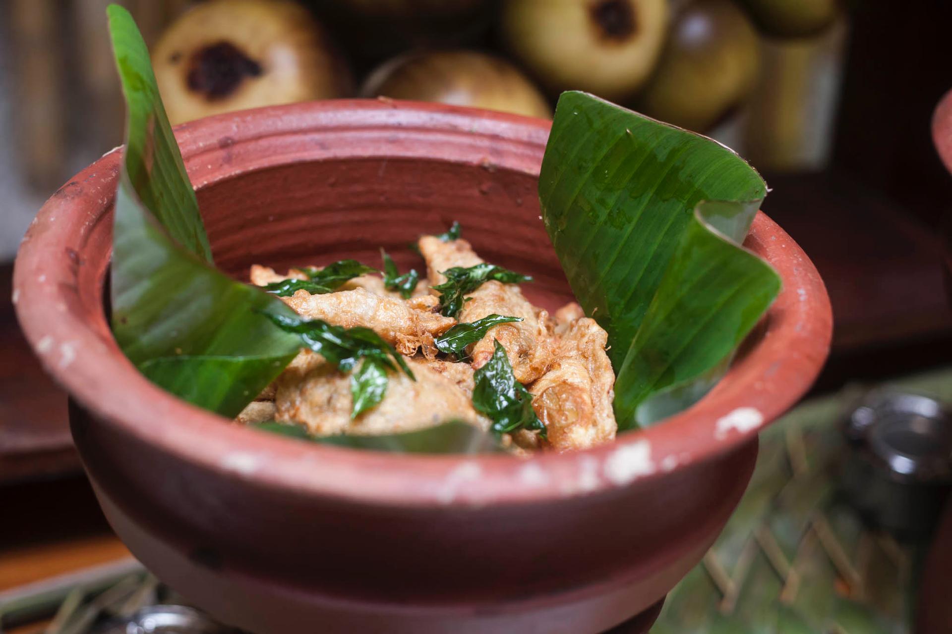 Purnis Food Blog - _MG_8960