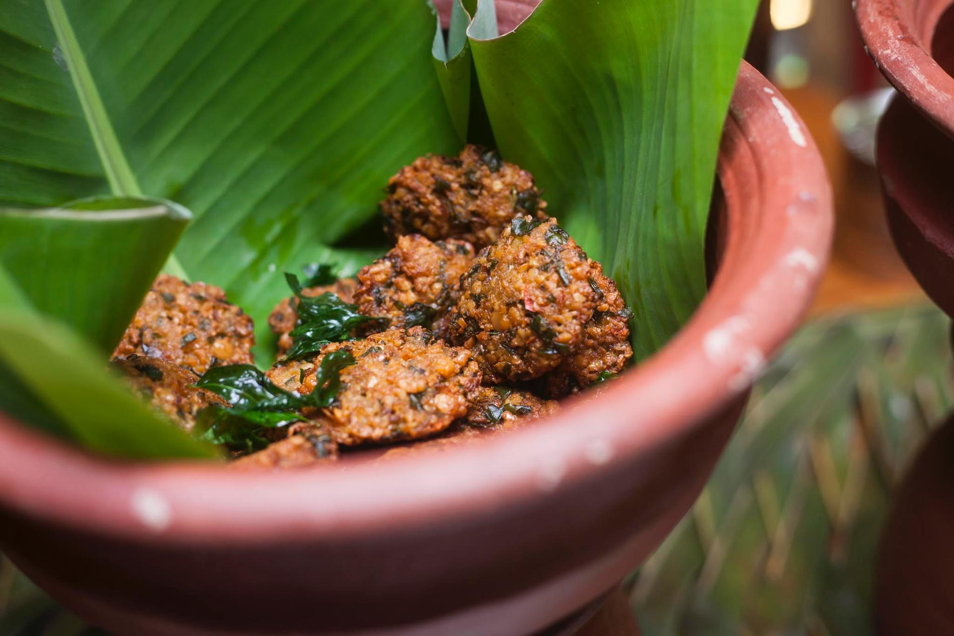 Purnis Food Blog - _MG_8963