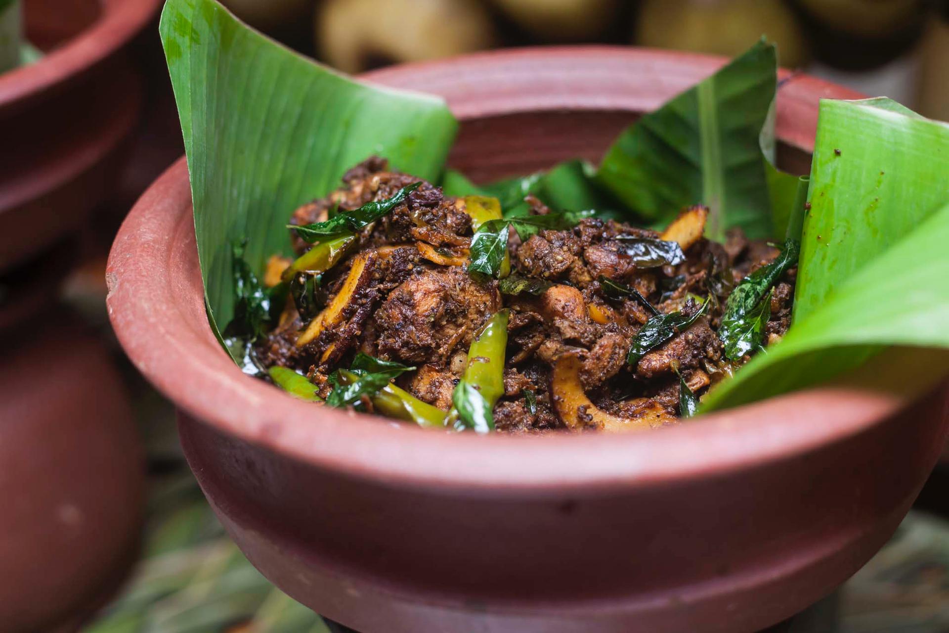 Purnis Food Blog - _MG_8962
