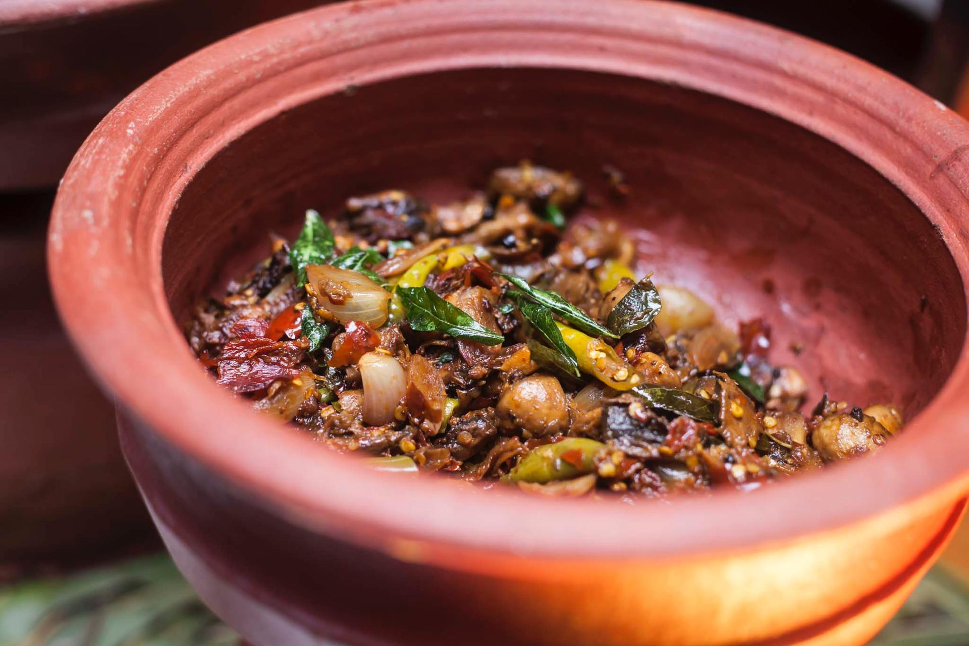 Purnis Food Blog - _MG_8964