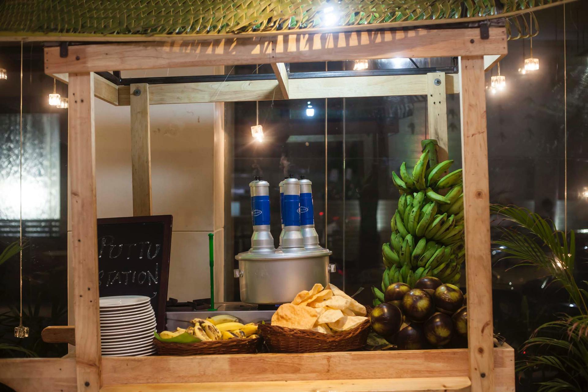 Purnis Food Blog - _MG_8957