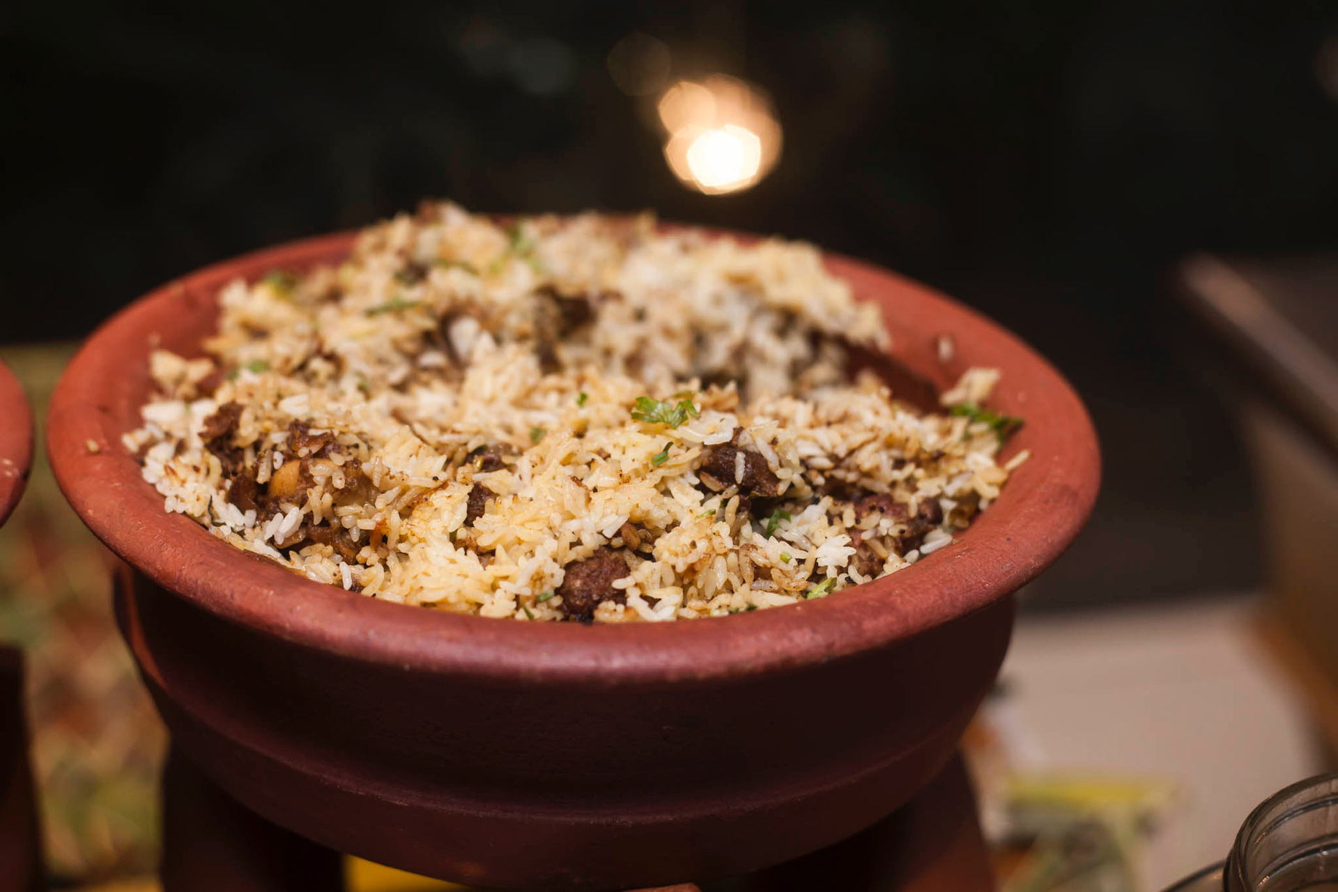 Purnis Food Blog - _MG_8954