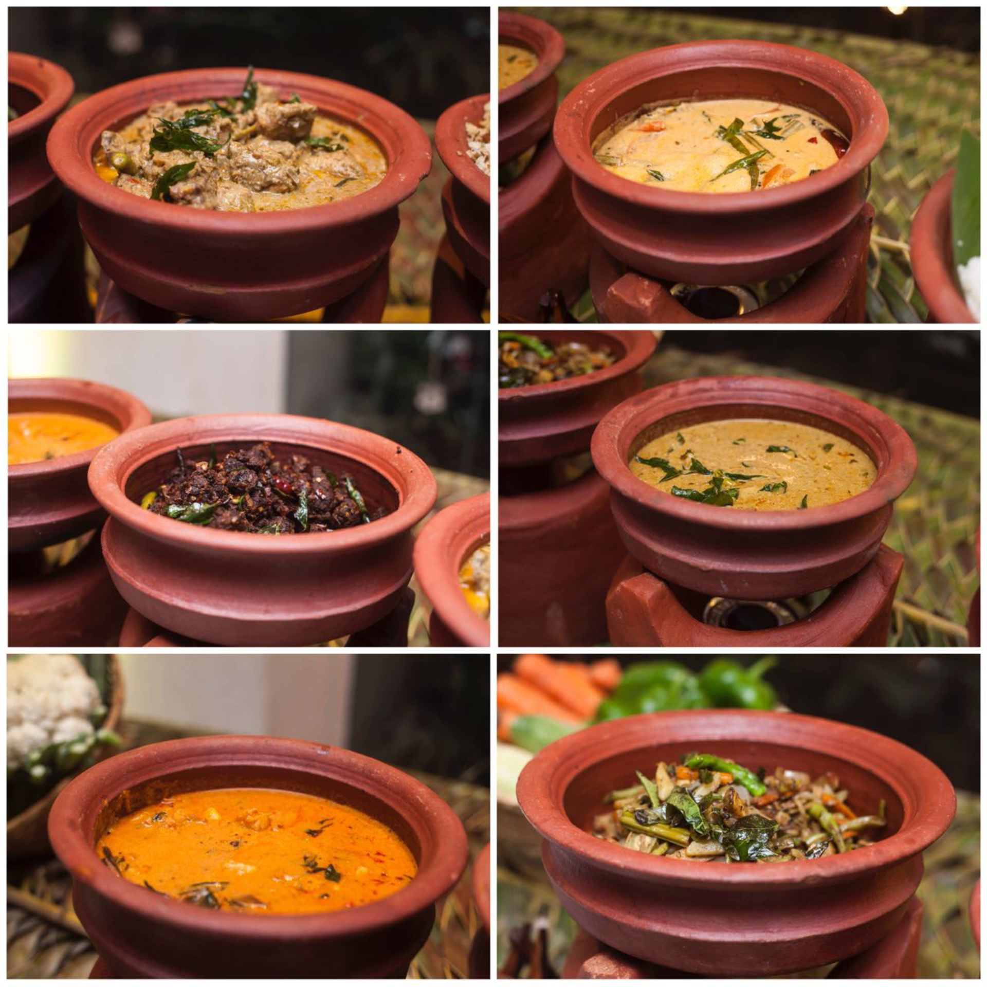 Purnis Food Blog - WhatsApp Image 2018-05-16 at 8