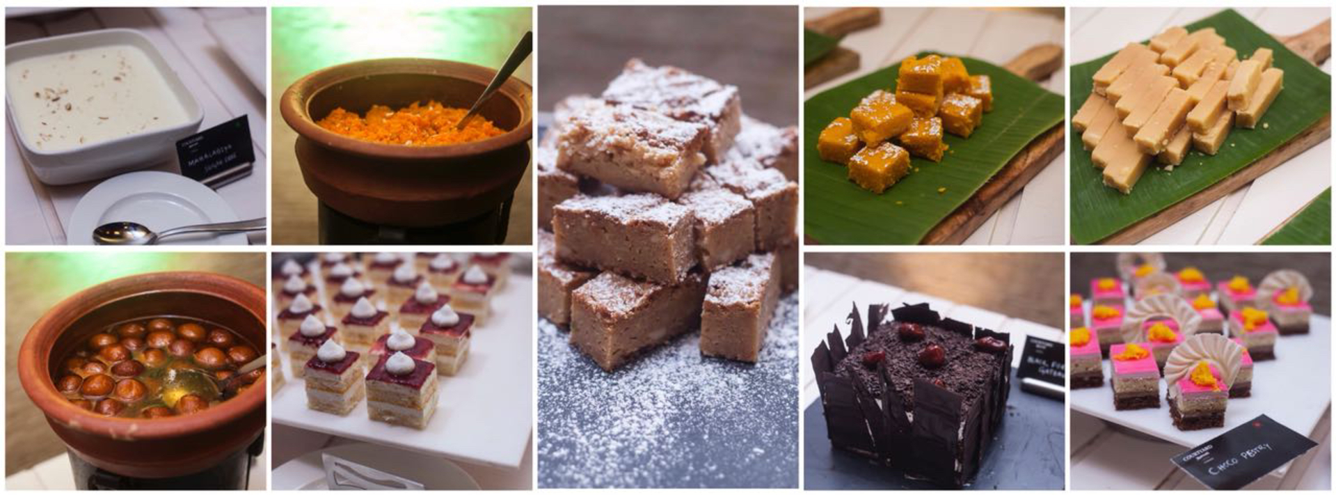 Purnis Food Blog - WhatsApp Image 2018-05-17 at 8